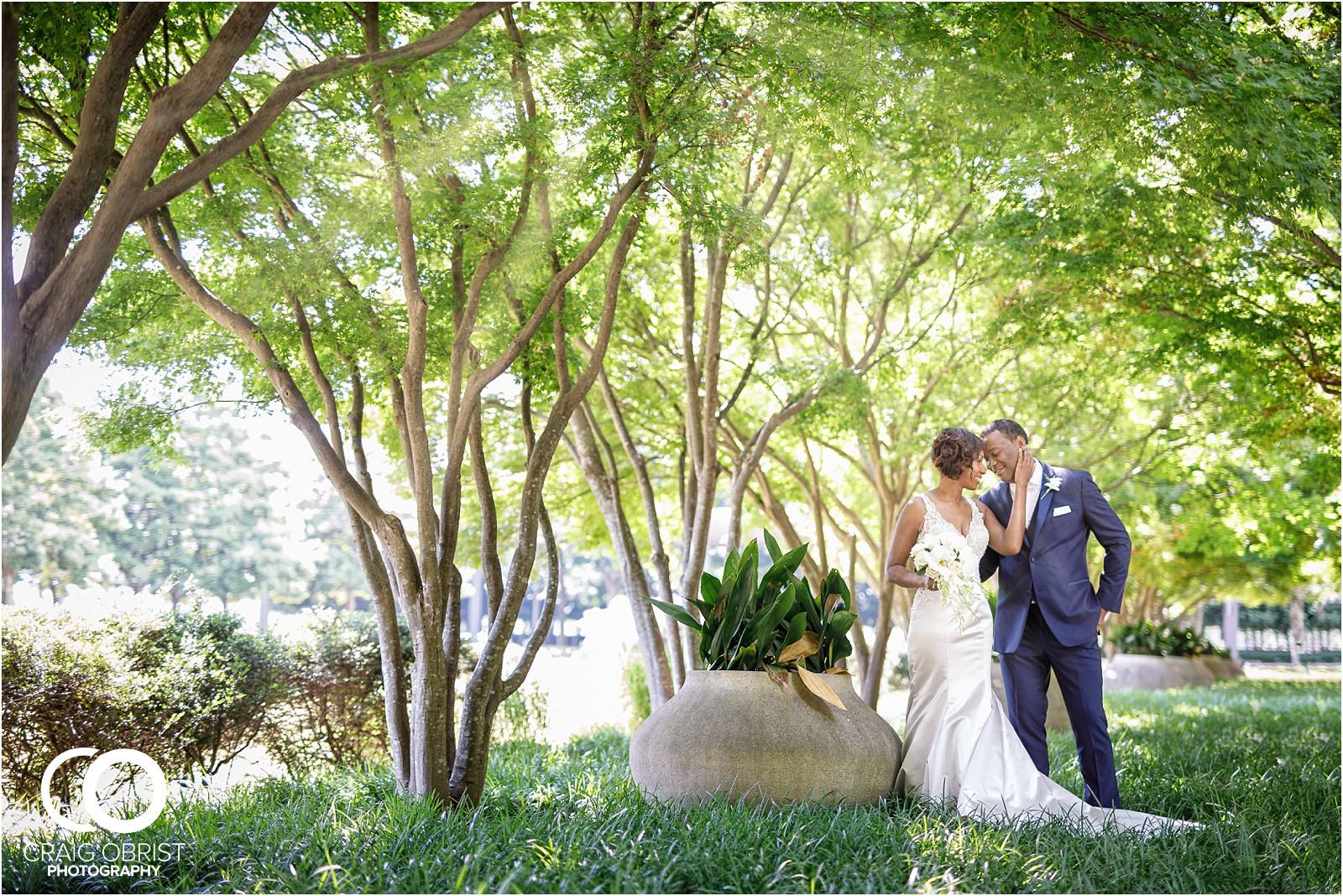 Villa Christina Atlanta Wedding Photographer_0034.jpg