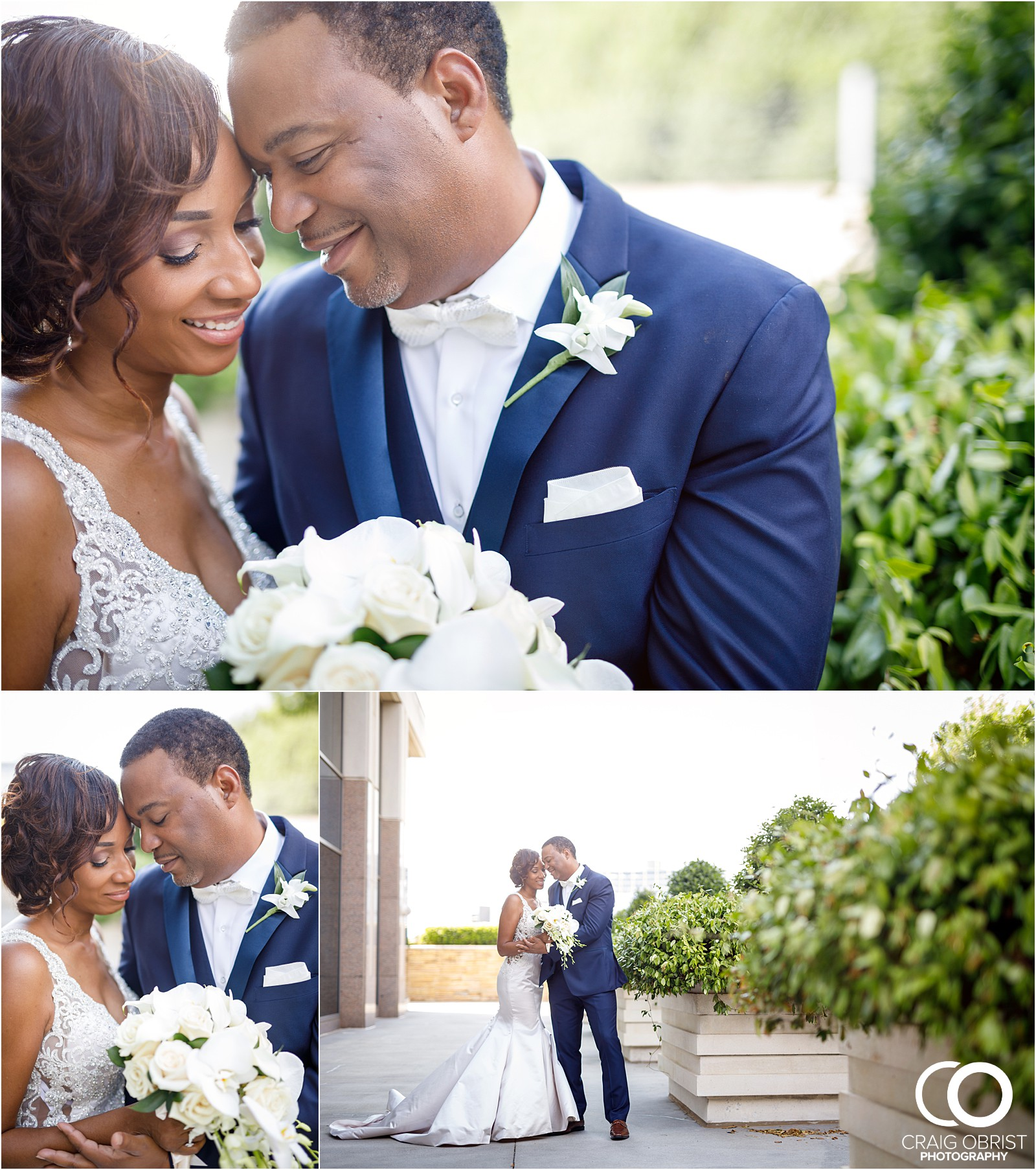 Villa Christina Atlanta Wedding Photographer_0036.jpg