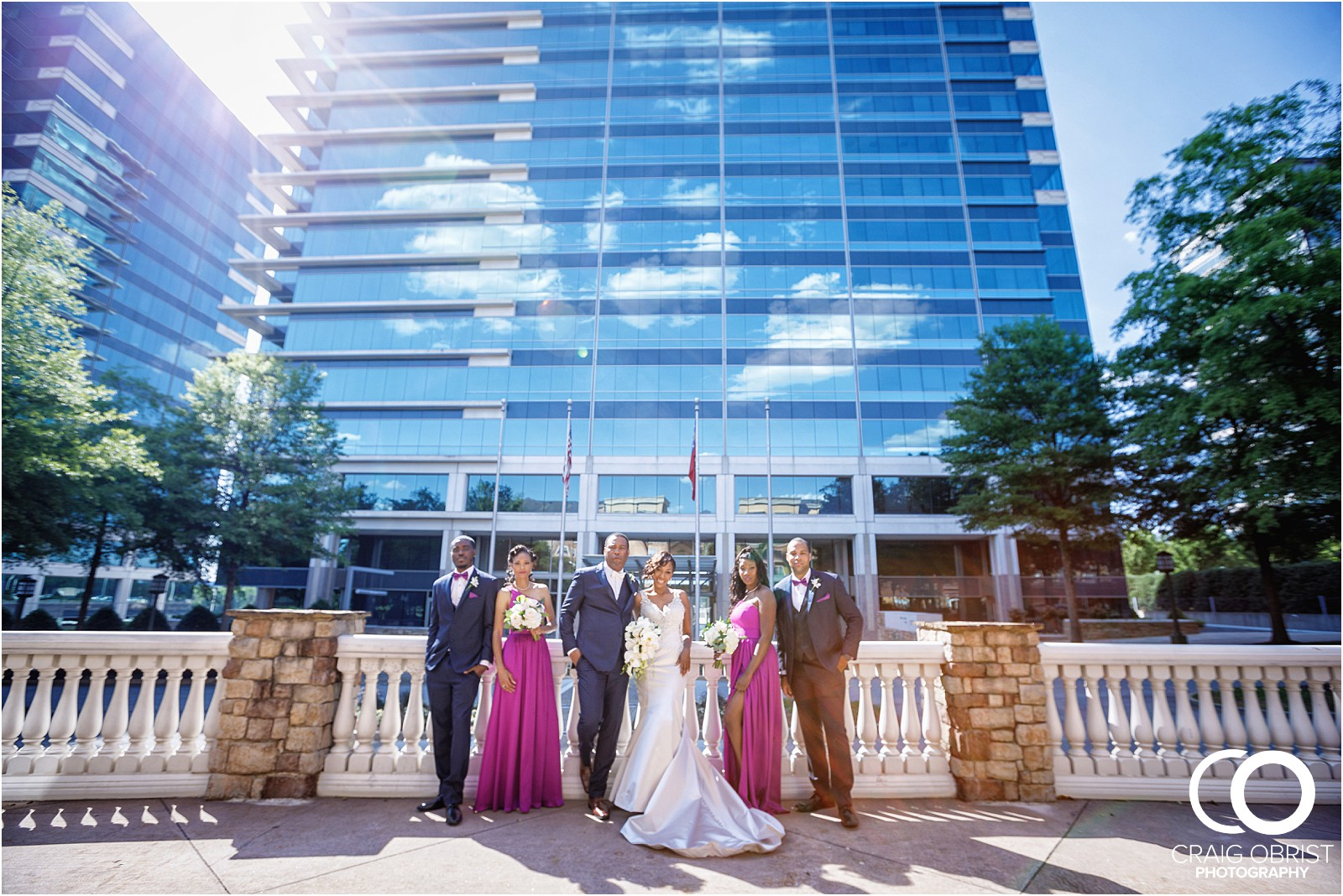 Villa Christina Atlanta Wedding Photographer_0039.jpg