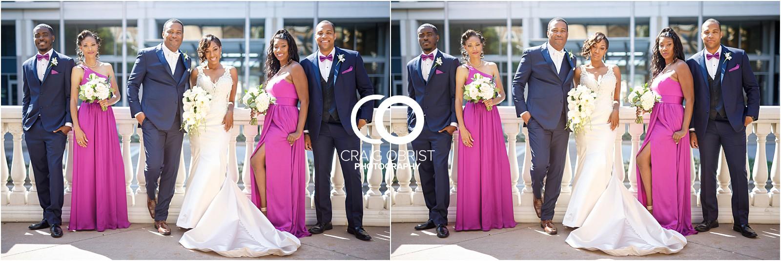 Villa Christina Atlanta Wedding Photographer_0041.jpg