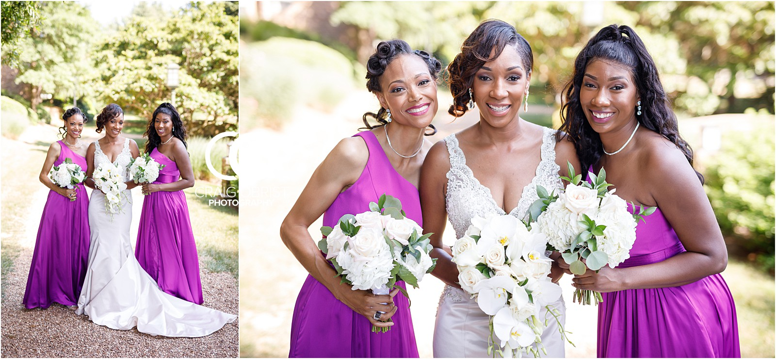 Villa Christina Atlanta Wedding Photographer_0042.jpg
