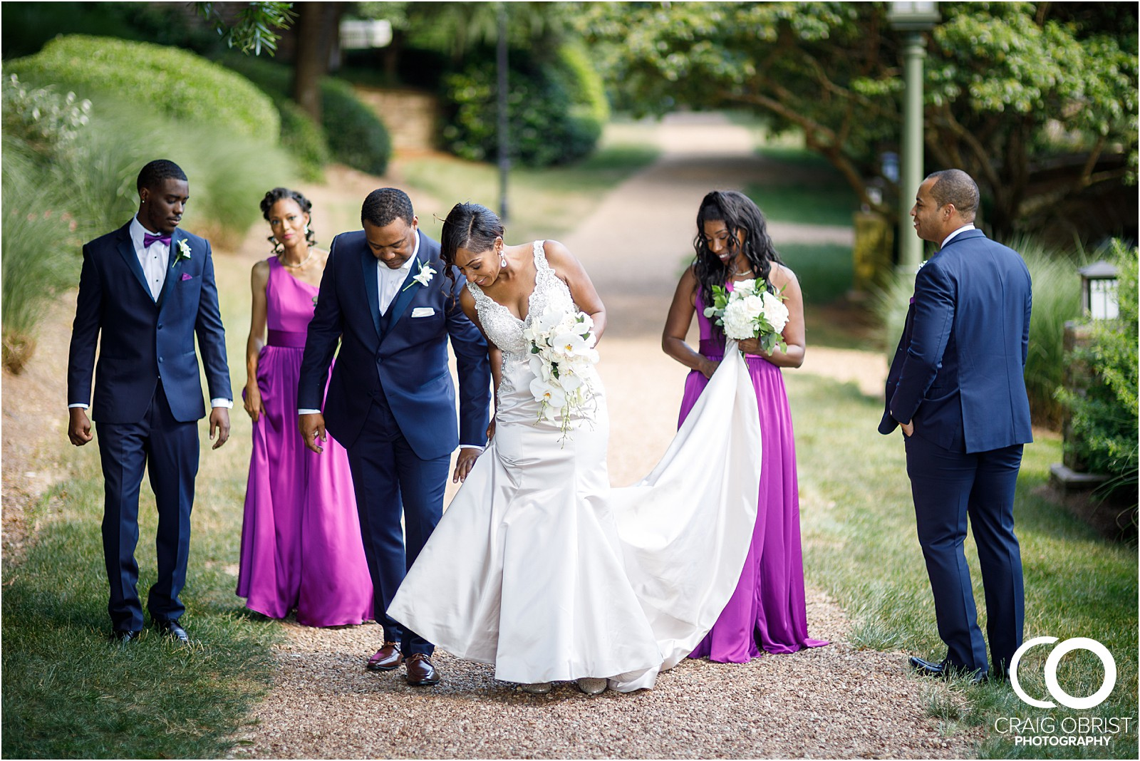 Villa Christina Atlanta Wedding Photographer_0044.jpg