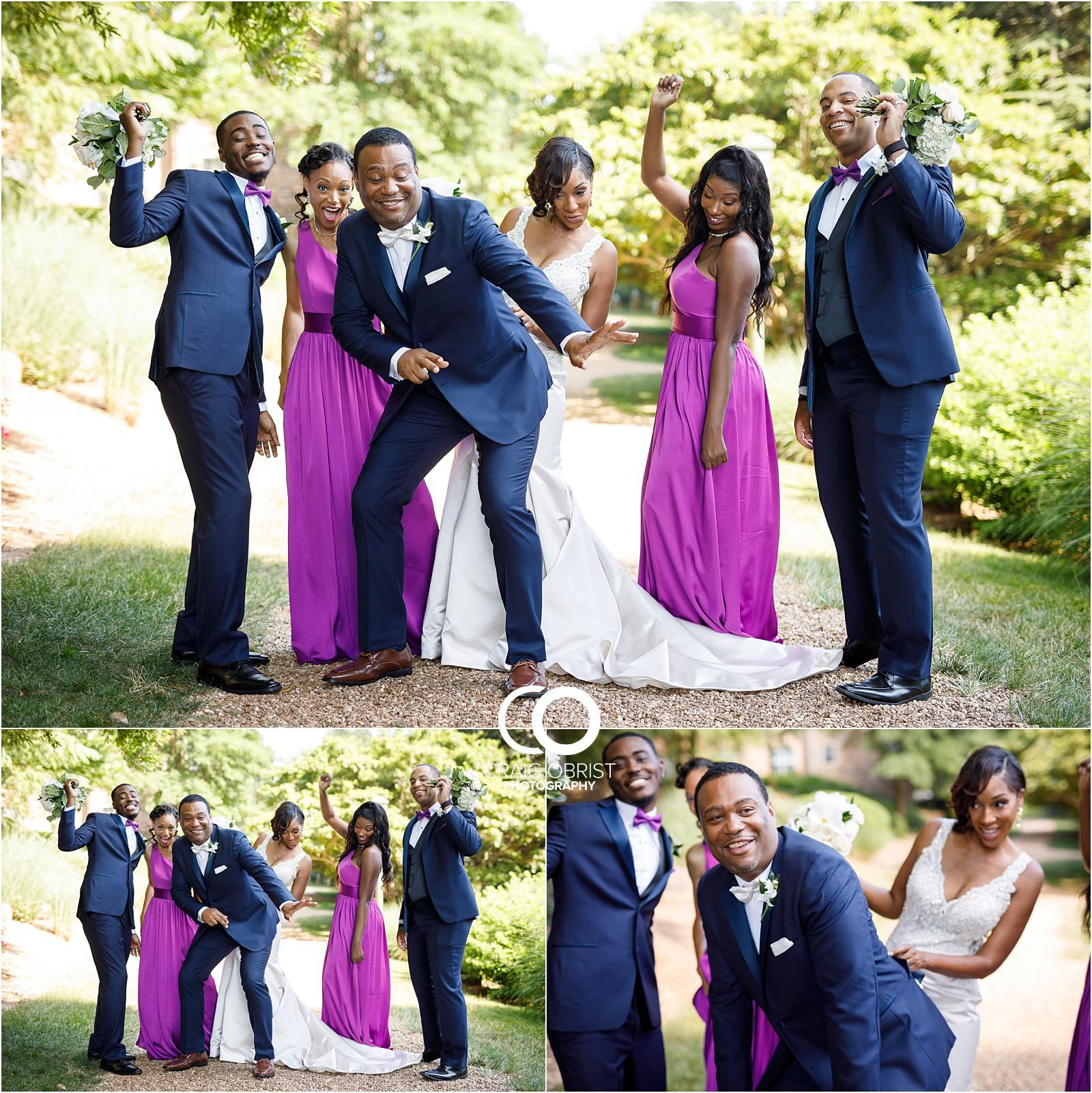 Villa Christina Atlanta Wedding Photographer_0043.jpg