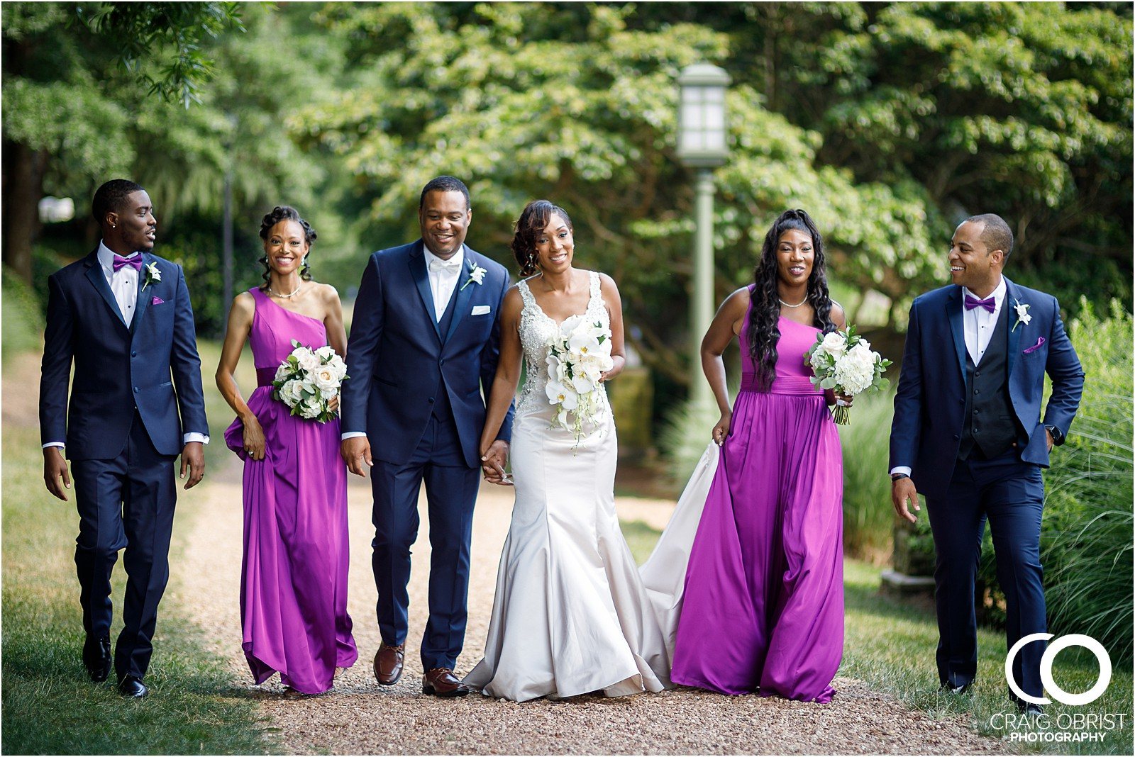 Villa Christina Atlanta Wedding Photographer_0045.jpg