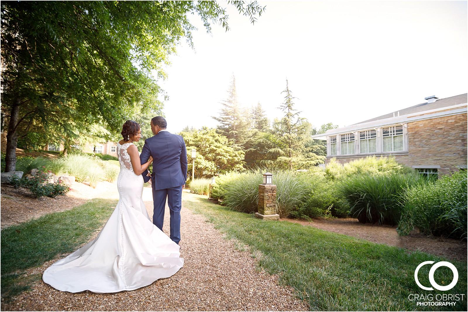 Villa Christina Atlanta Wedding Photographer_0046.jpg
