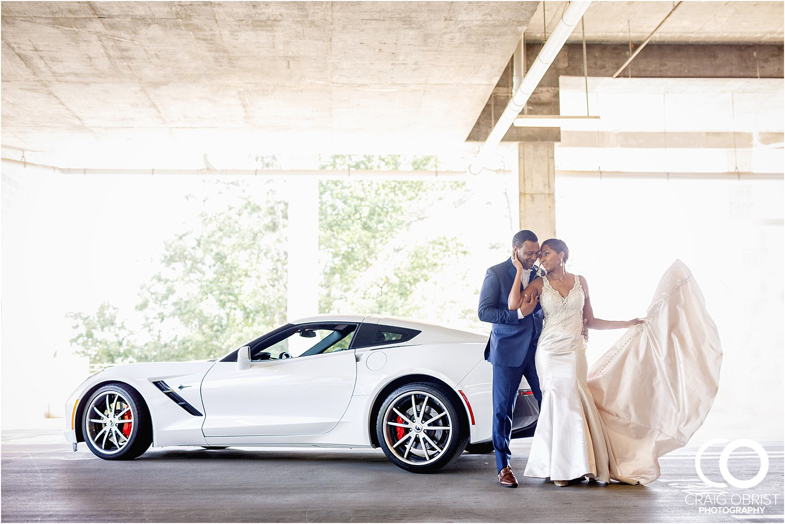 Villa Christina Atlanta Wedding Photographer_0047.jpg
