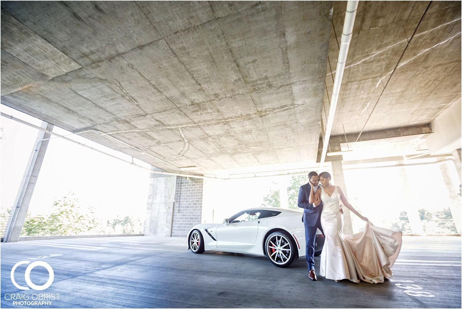 Villa Christina Atlanta Wedding Photographer_0048.jpg