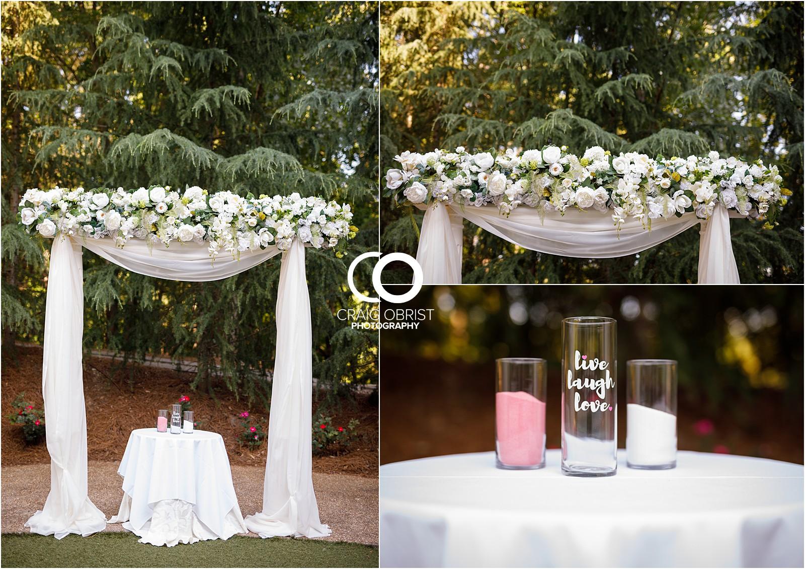 Villa Christina Atlanta Wedding Photographer_0051.jpg