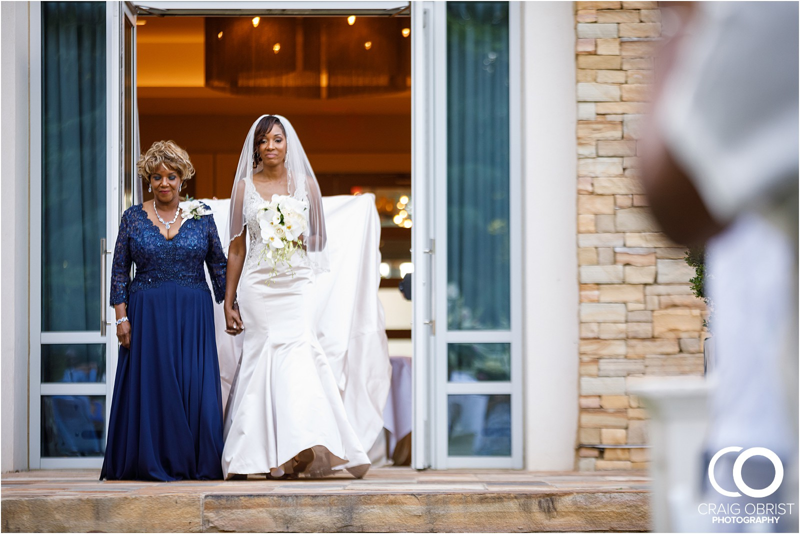 Villa Christina Atlanta Wedding Photographer_0053.jpg