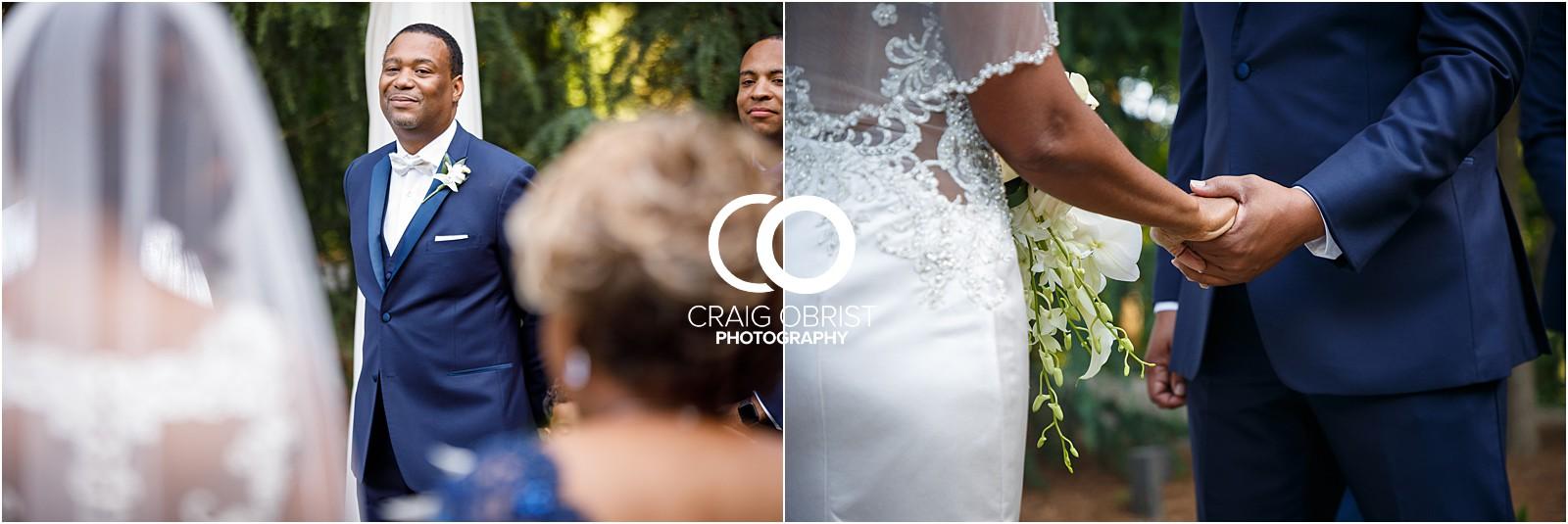 Villa Christina Atlanta Wedding Photographer_0056.jpg