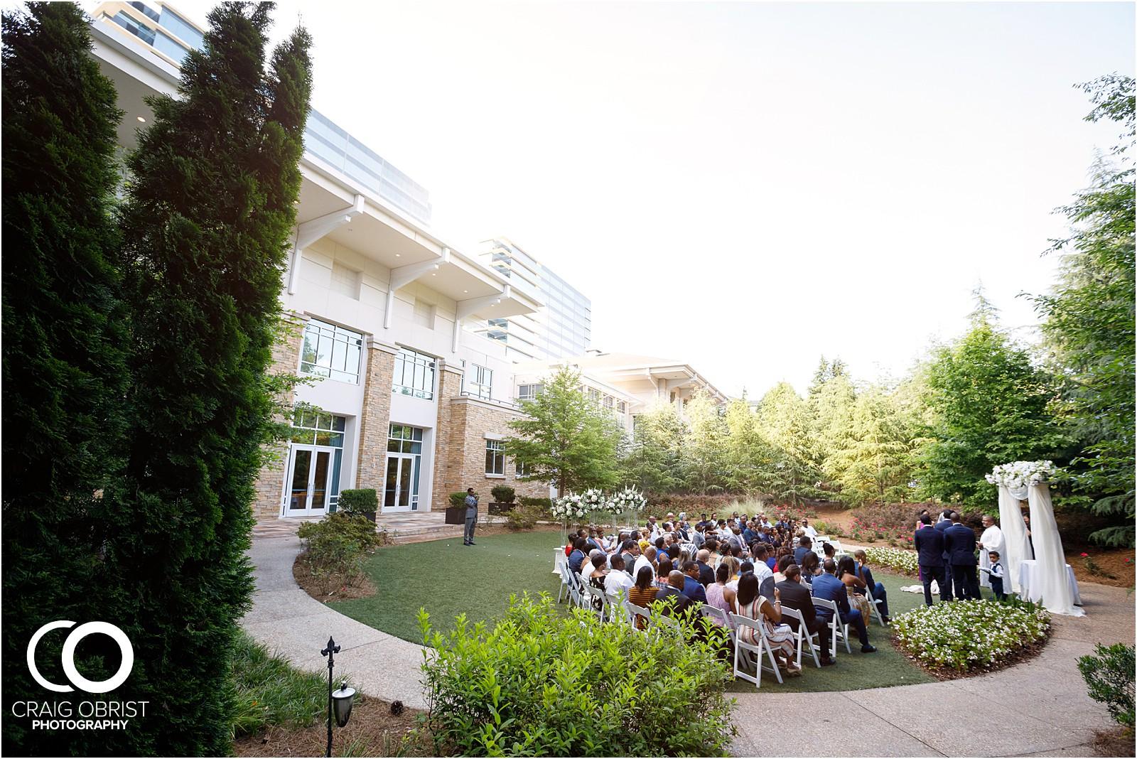 Villa Christina Atlanta Wedding Photographer_0058.jpg