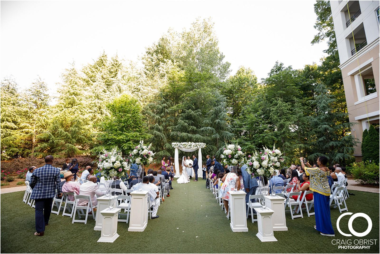 Villa Christina Atlanta Wedding Photographer_0057.jpg