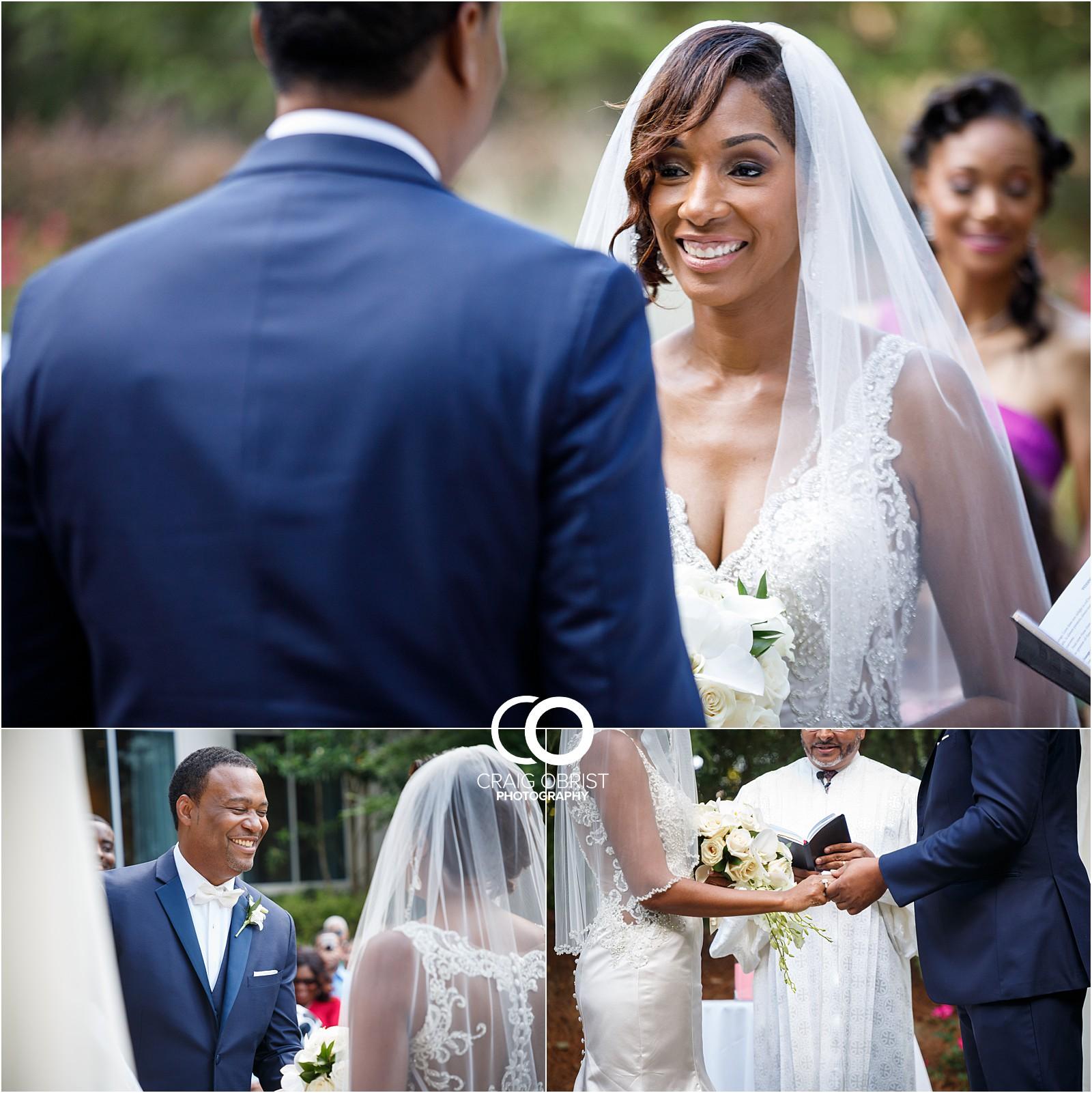 Villa Christina Atlanta Wedding Photographer_0059.jpg