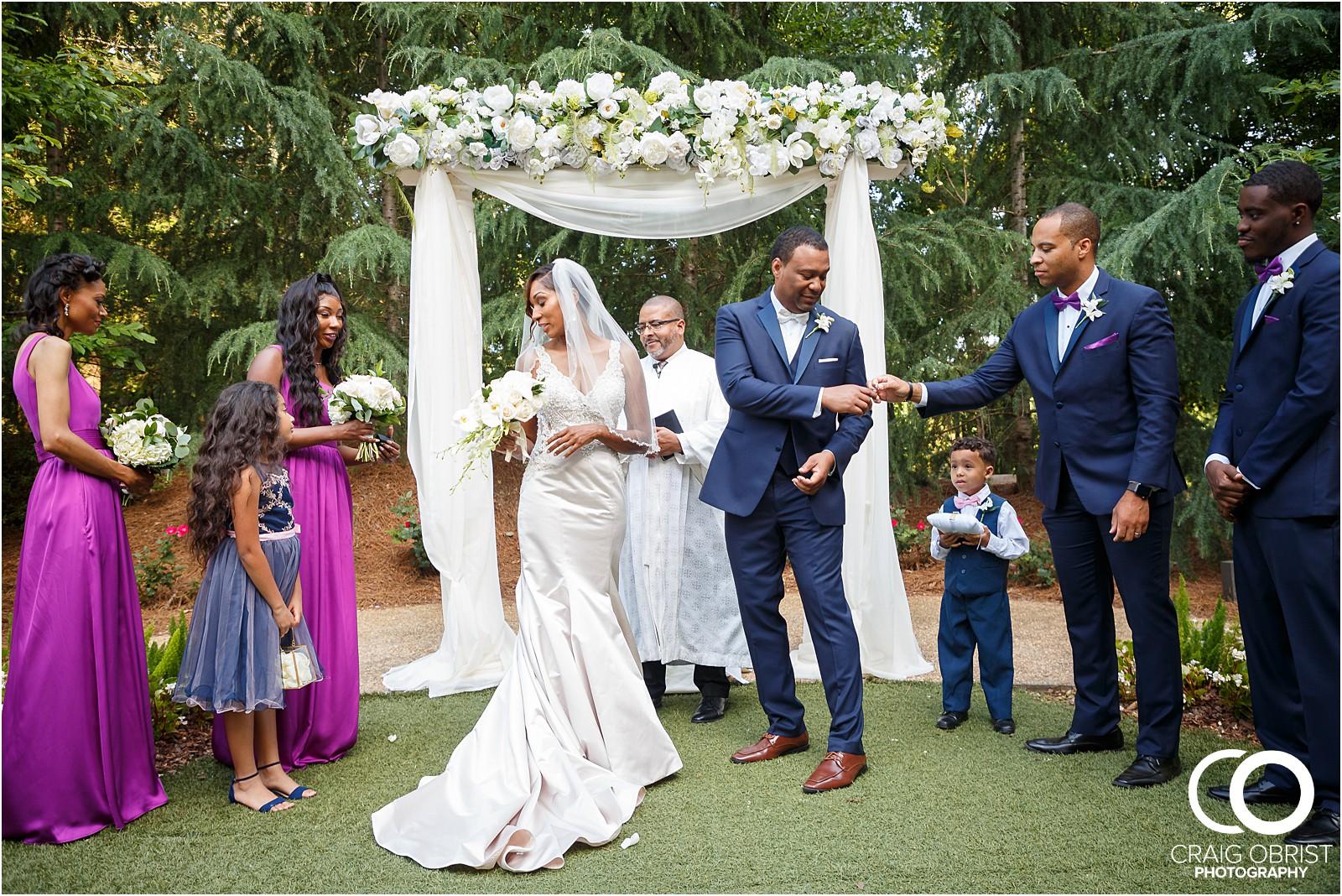 Villa Christina Atlanta Wedding Photographer_0060.jpg