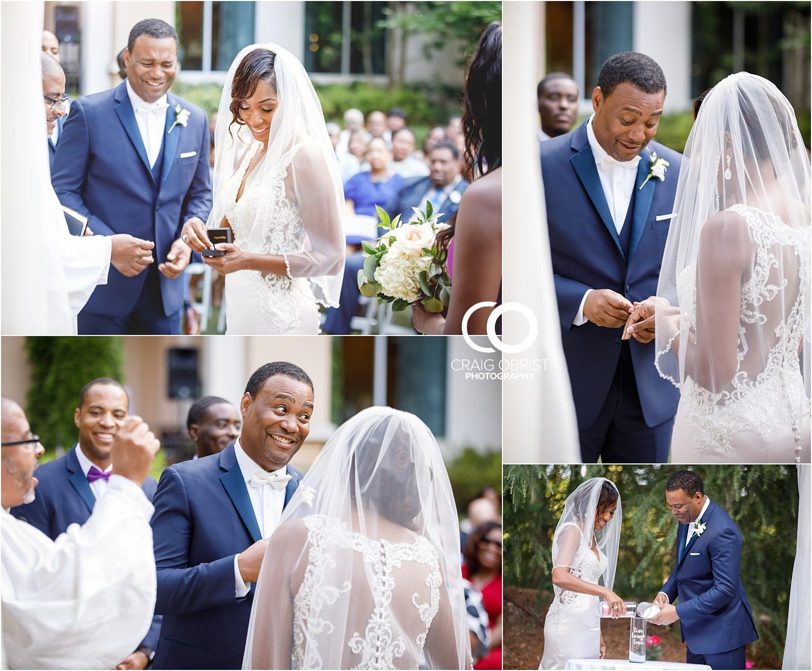 Villa Christina Atlanta Wedding Photographer_0061.jpg