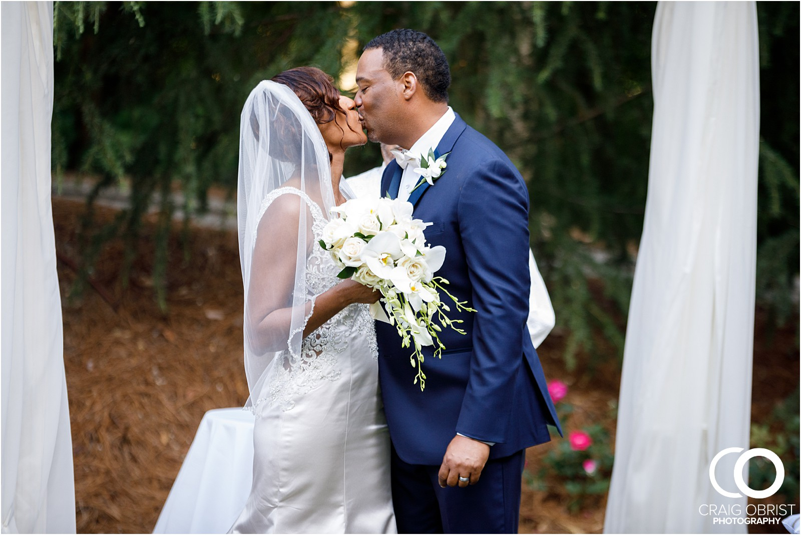 Villa Christina Atlanta Wedding Photographer_0063.jpg