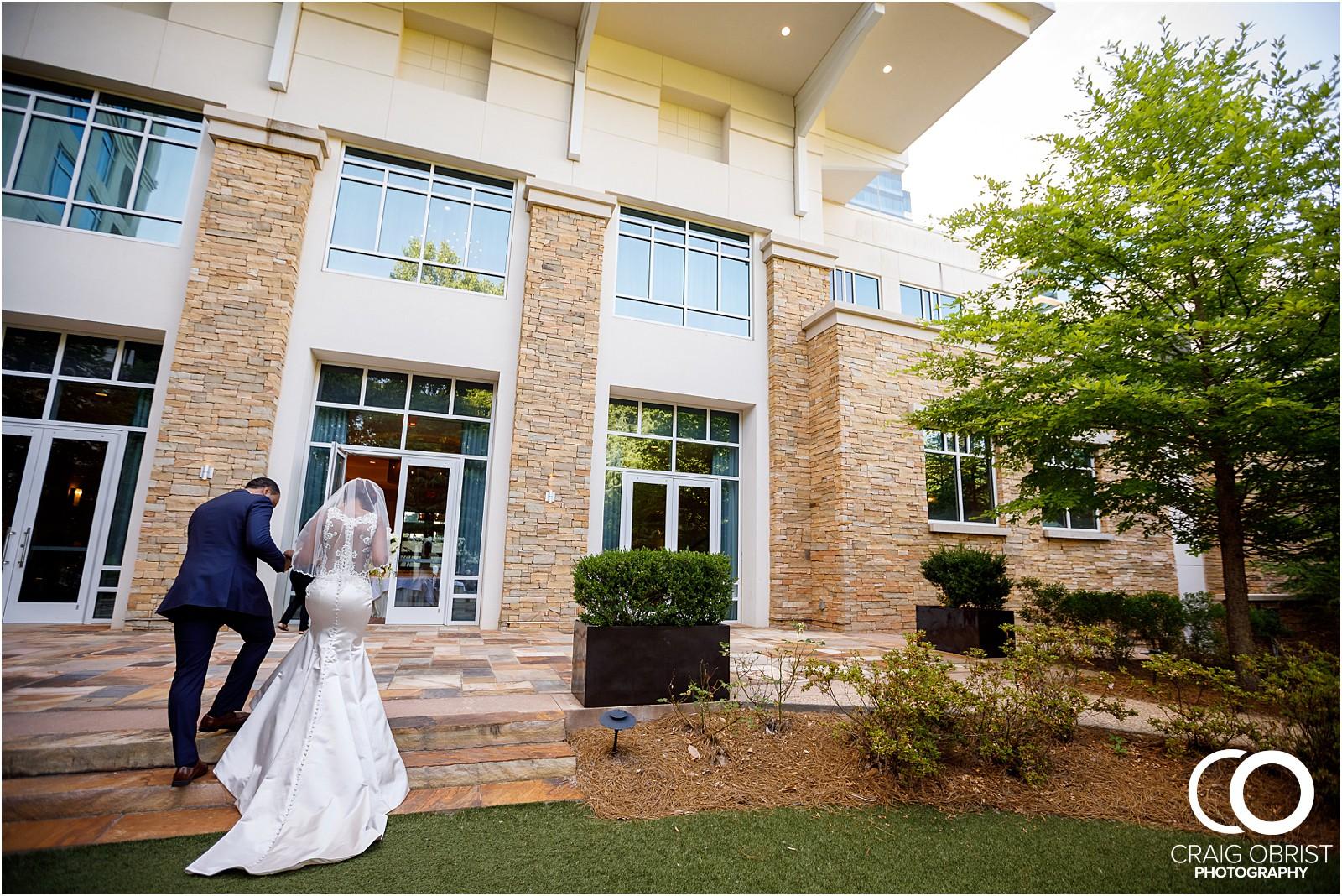 Villa Christina Atlanta Wedding Photographer_0065.jpg