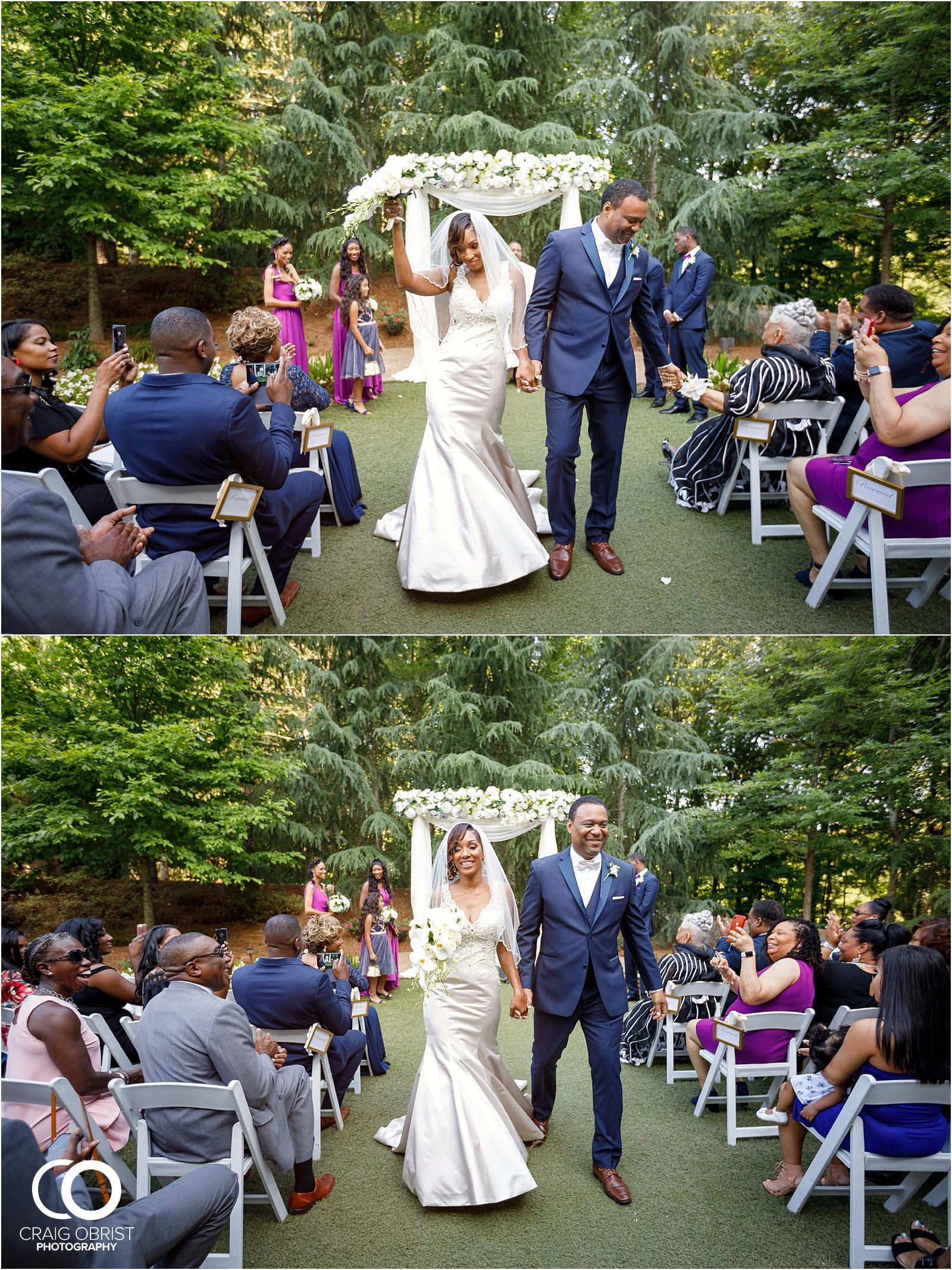 Villa Christina Atlanta Wedding Photographer_0064.jpg