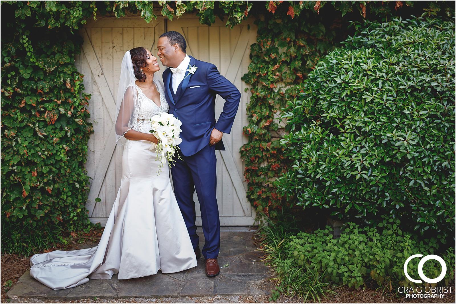 Villa Christina Atlanta Wedding Photographer_0068.jpg