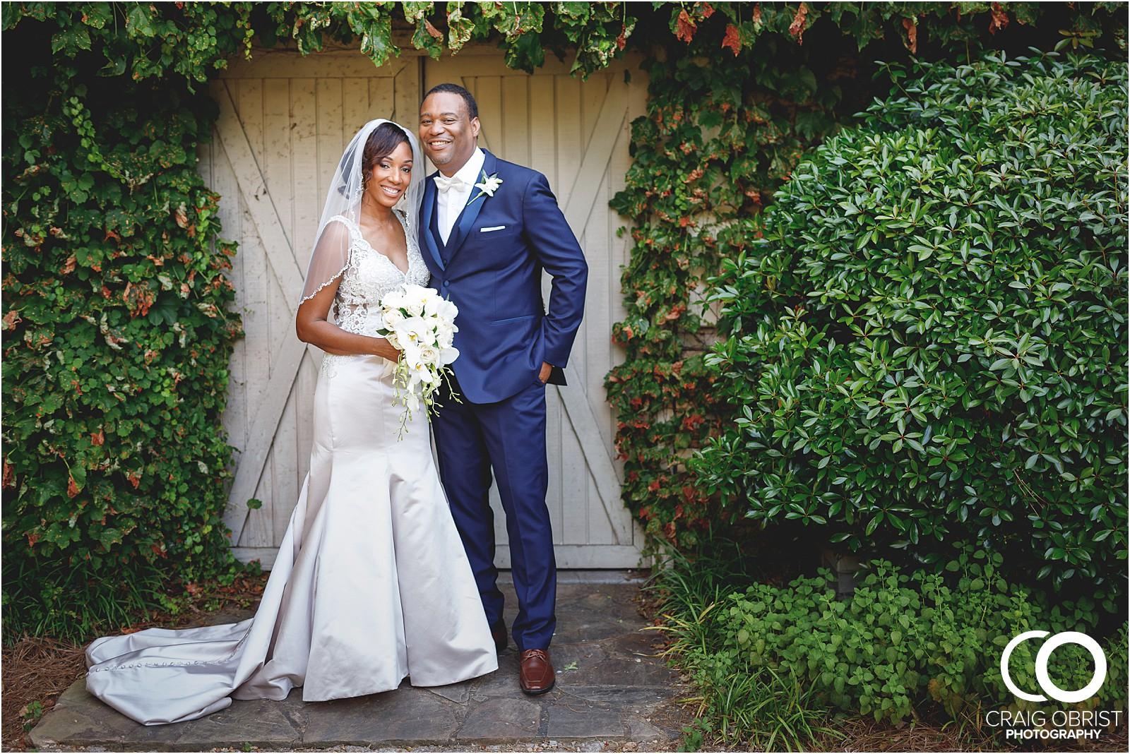 Villa Christina Atlanta Wedding Photographer_0069.jpg