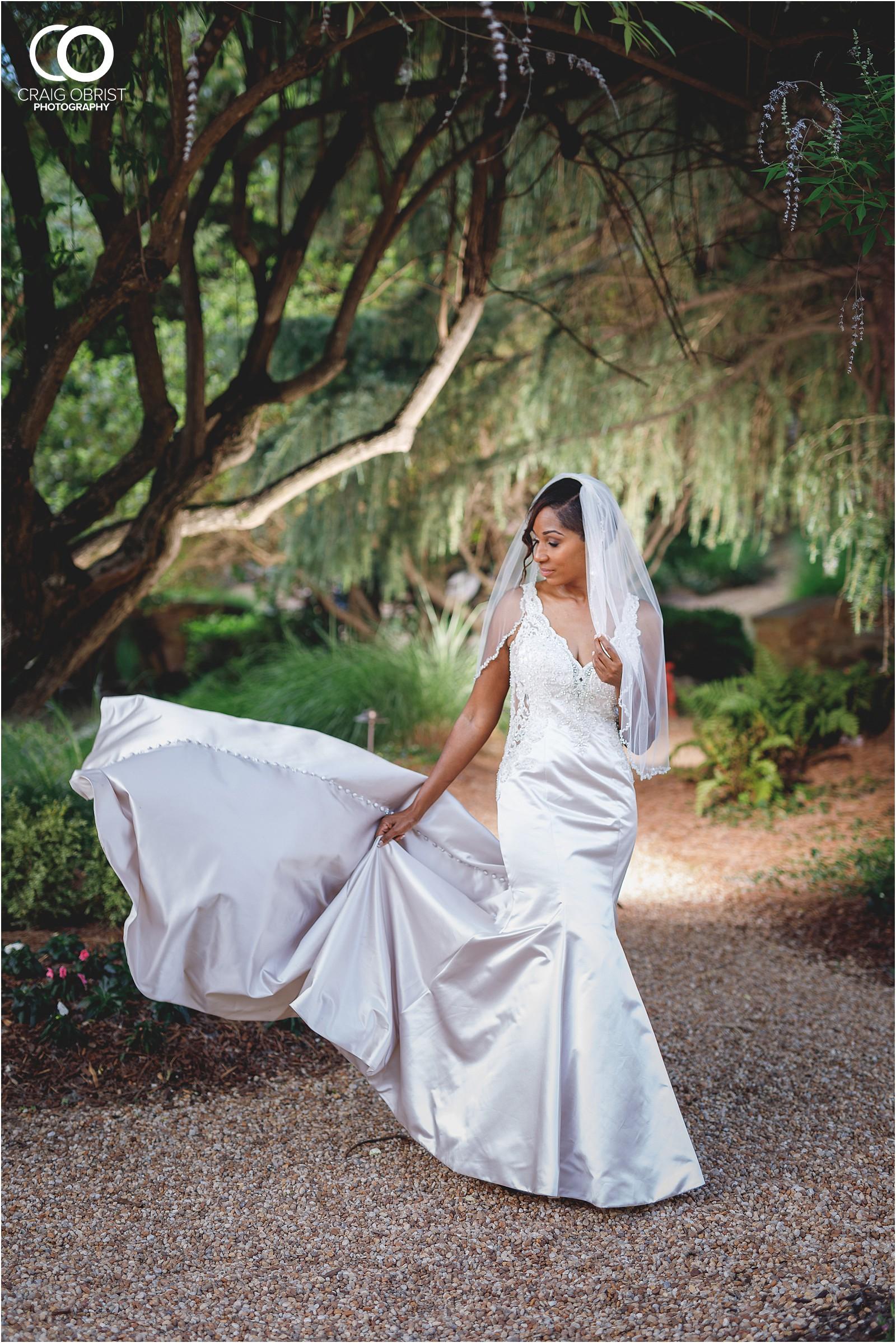 Villa Christina Atlanta Wedding Photographer_0070.jpg