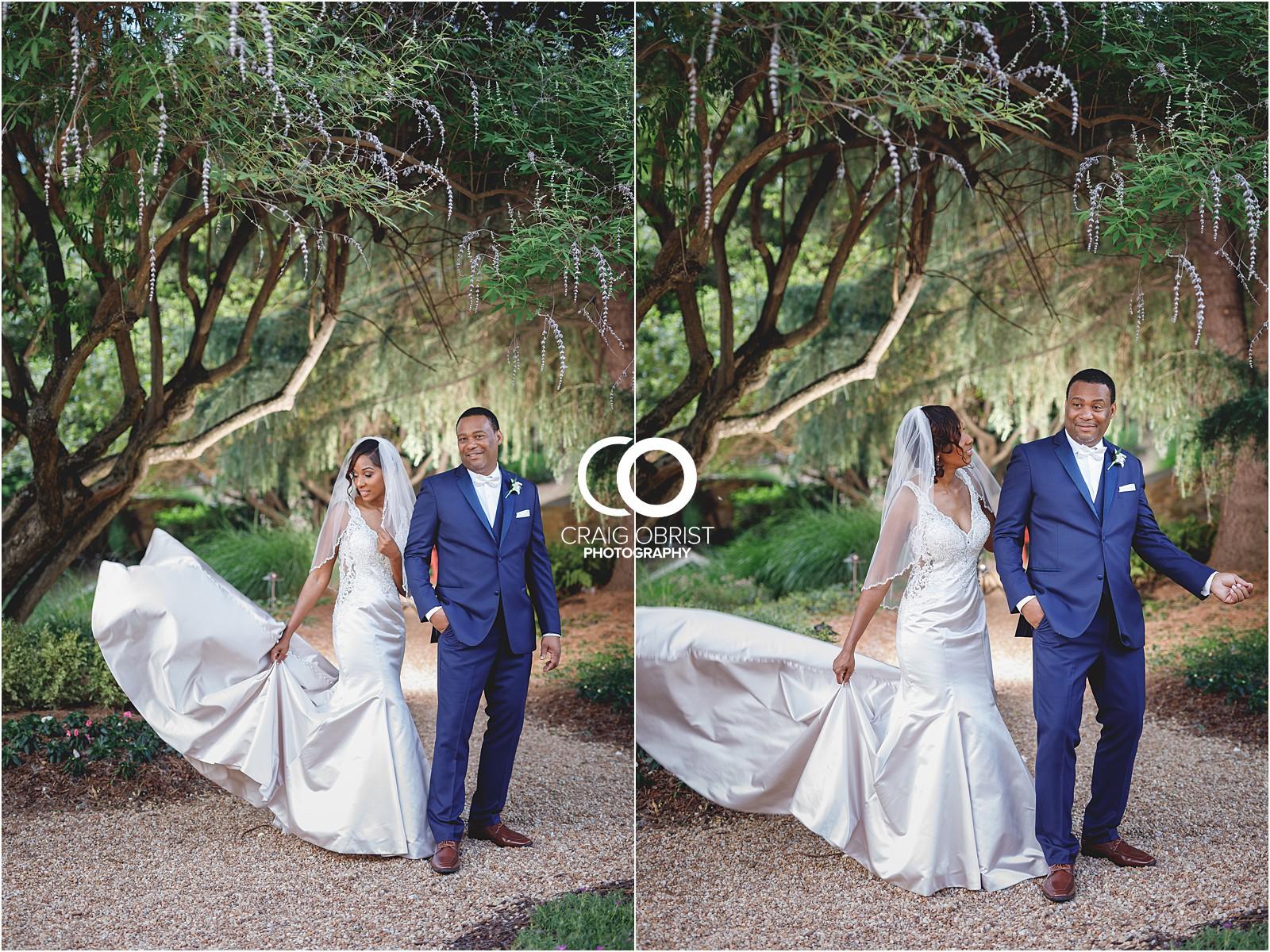 Villa Christina Atlanta Wedding Photographer_0071.jpg