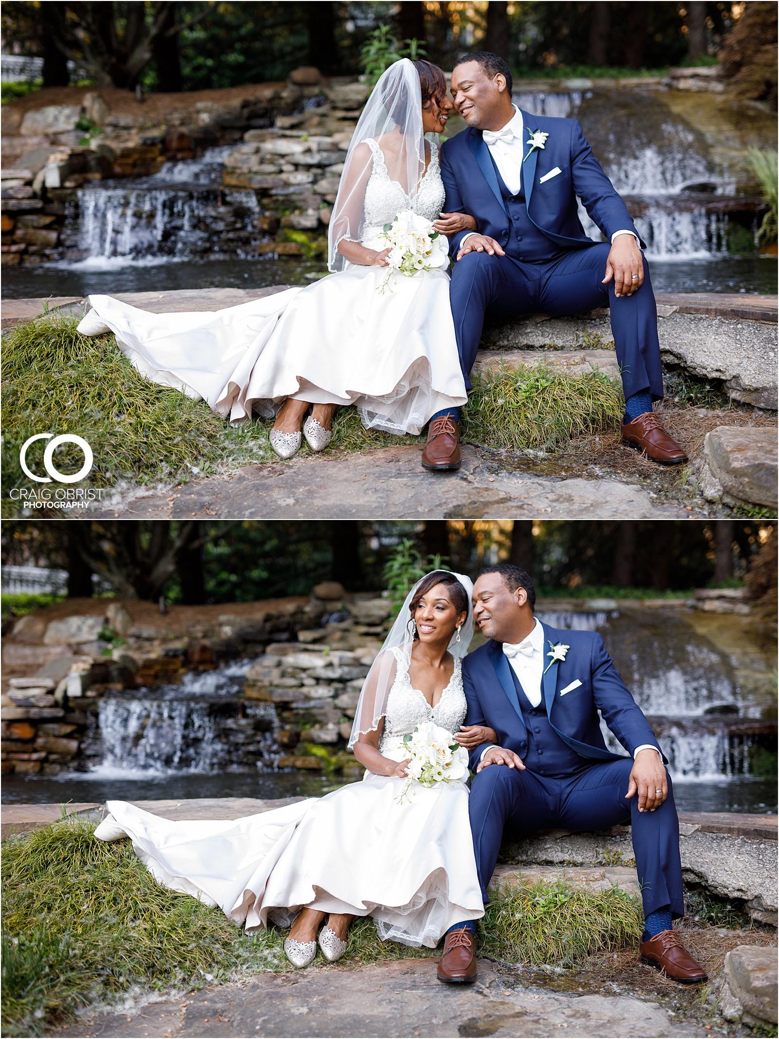 Villa Christina Atlanta Wedding Photographer_0073.jpg