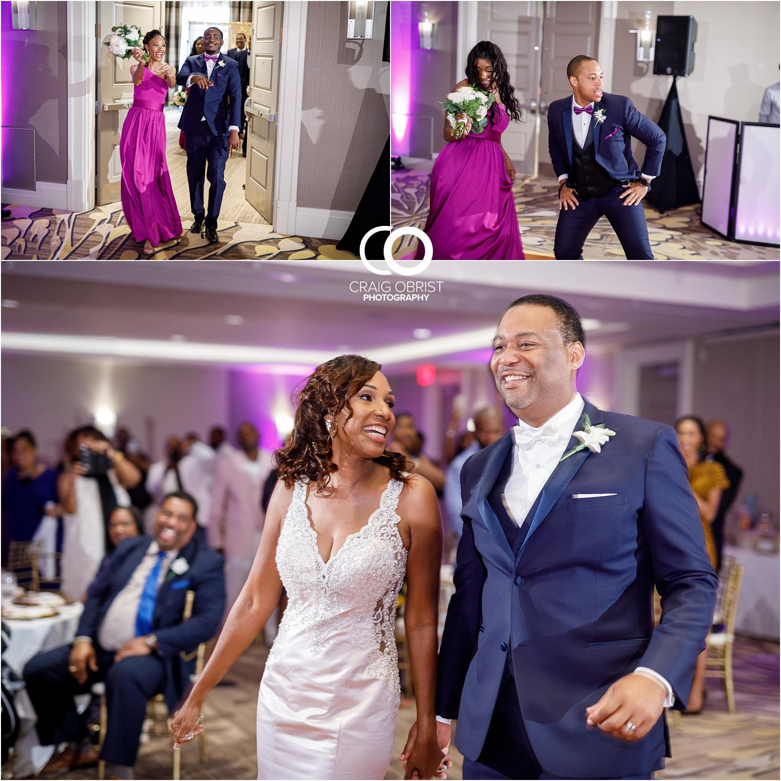 Villa Christina Atlanta Wedding Photographer_0078.jpg