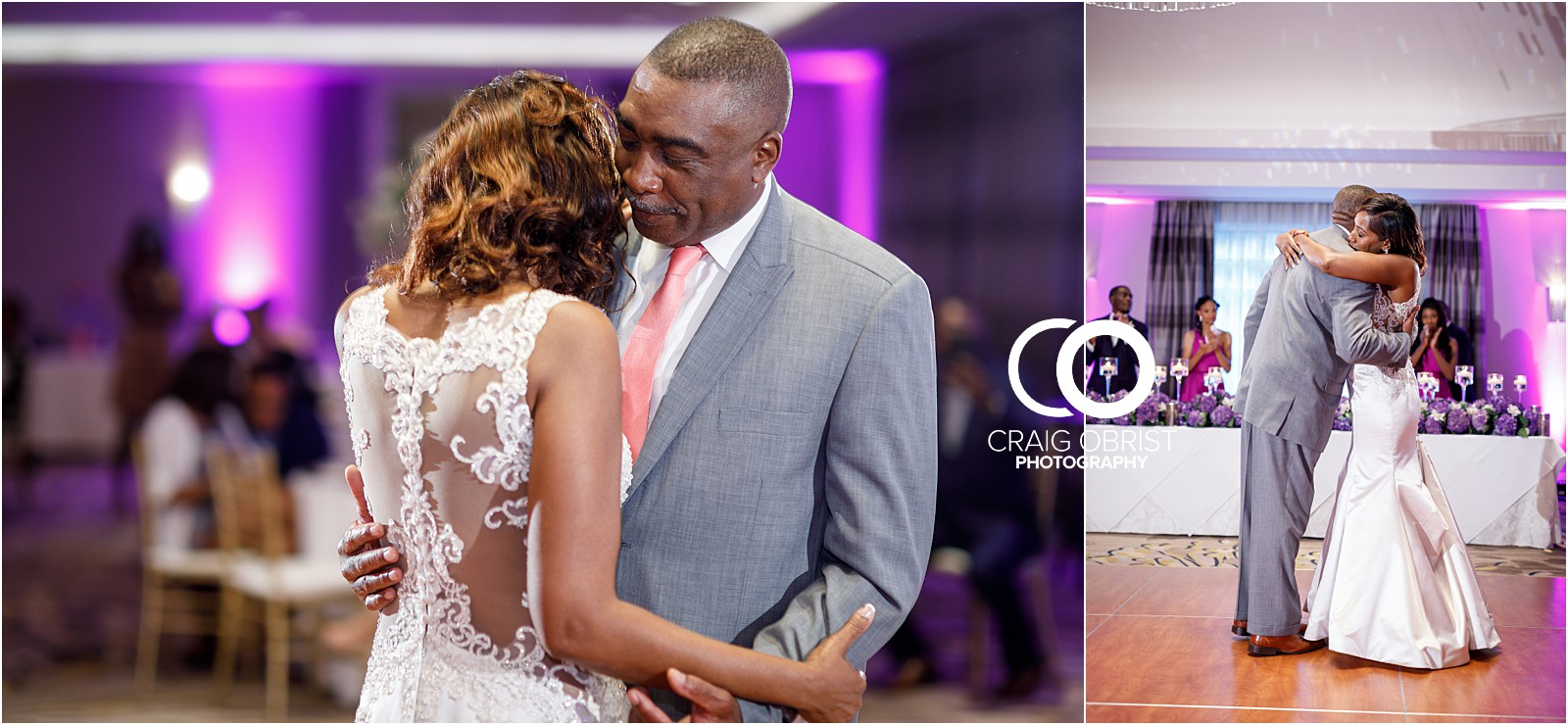 Villa Christina Atlanta Wedding Photographer_0080.jpg