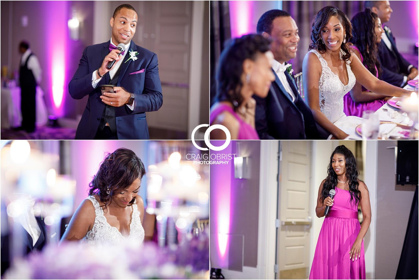 Villa Christina Atlanta Wedding Photographer_0081.jpg