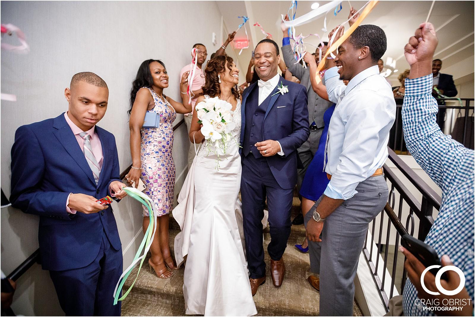 Villa Christina Atlanta Wedding Photographer_0085.jpg