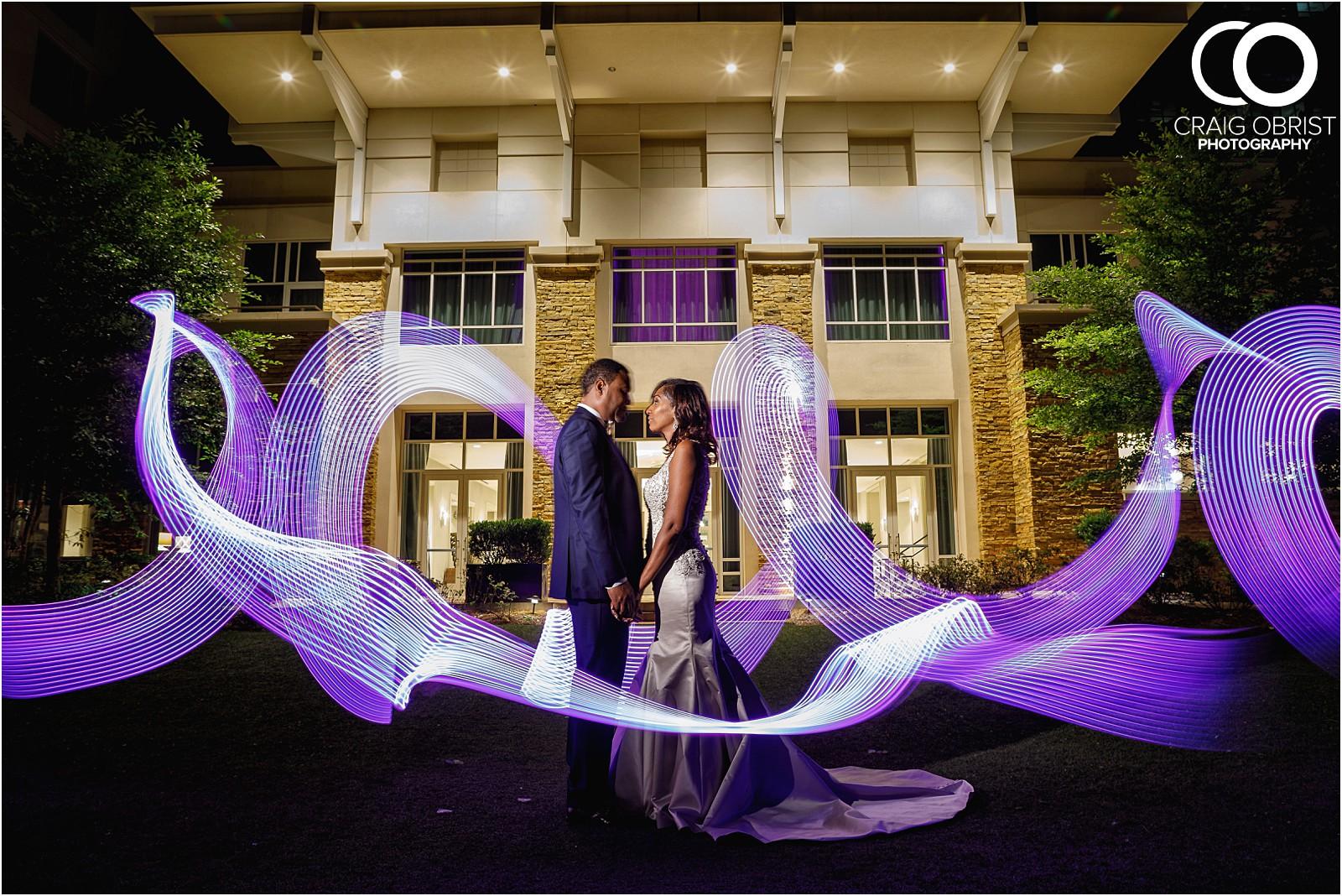 Villa Christina Atlanta Wedding Photographer_0086.jpg