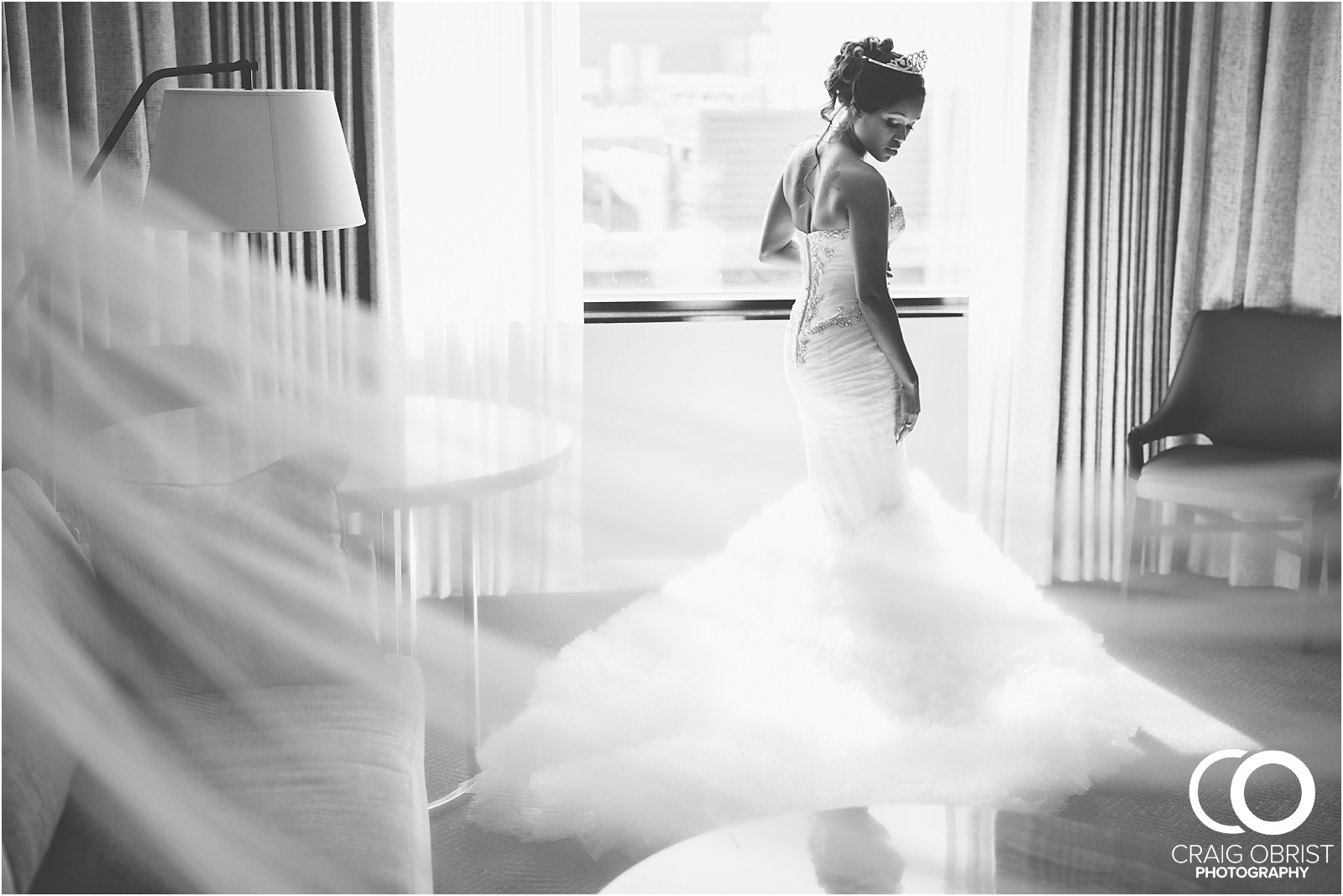 Ritz Carlton 200 Peachtree Southern Exchange Wedding Photography_0012.jpg