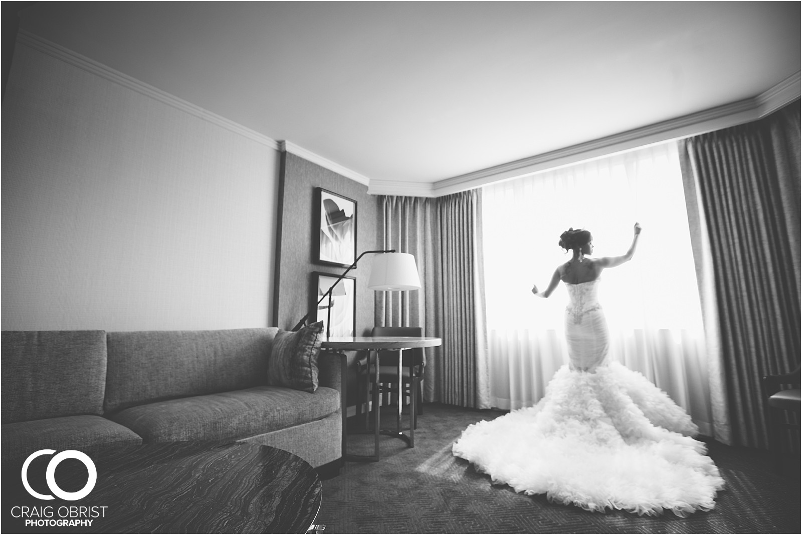 Ritz Carlton 200 Peachtree Southern Exchange Wedding Photography_0015.jpg
