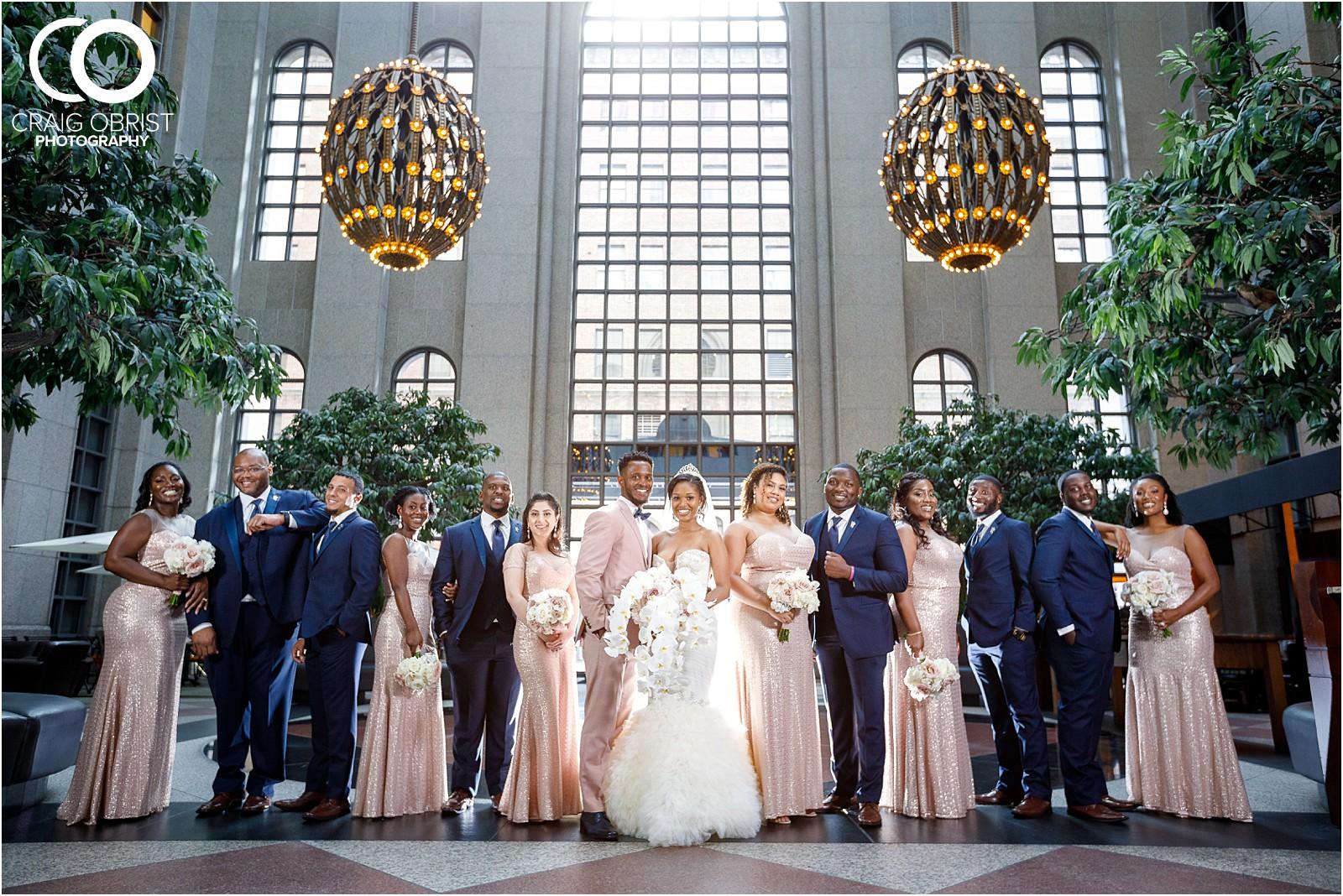 Ritz Carlton 200 Peachtree Southern Exchange Wedding Photography_0061.jpg