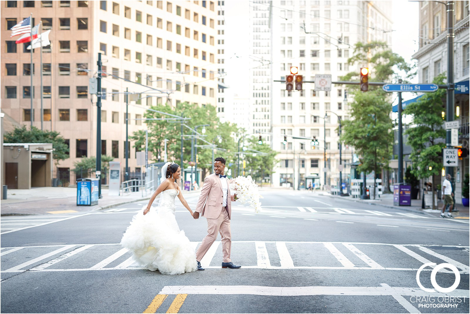 Ritz Carlton 200 Peachtree Southern Exchange Wedding Photography_0078.jpg