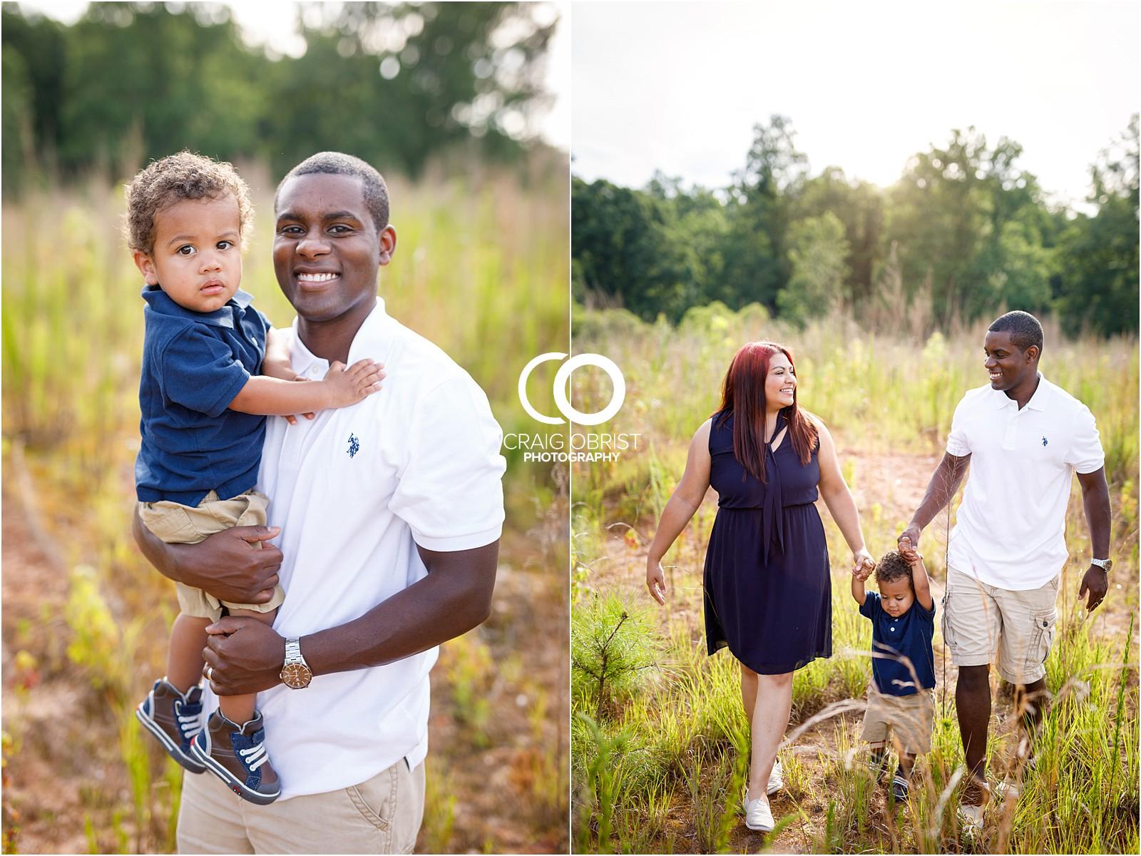 Grass Field Family Portratis Sunset Atlanta_0001.jpg