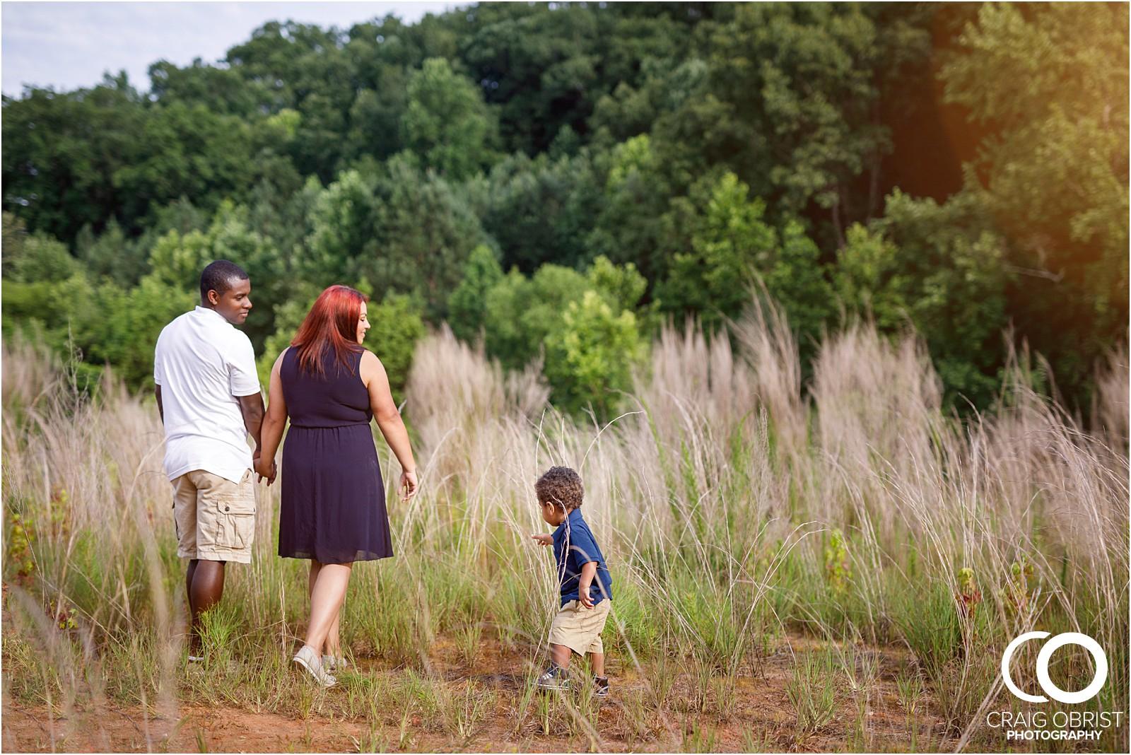 Grass Field Family Portratis Sunset Atlanta_0019.jpg