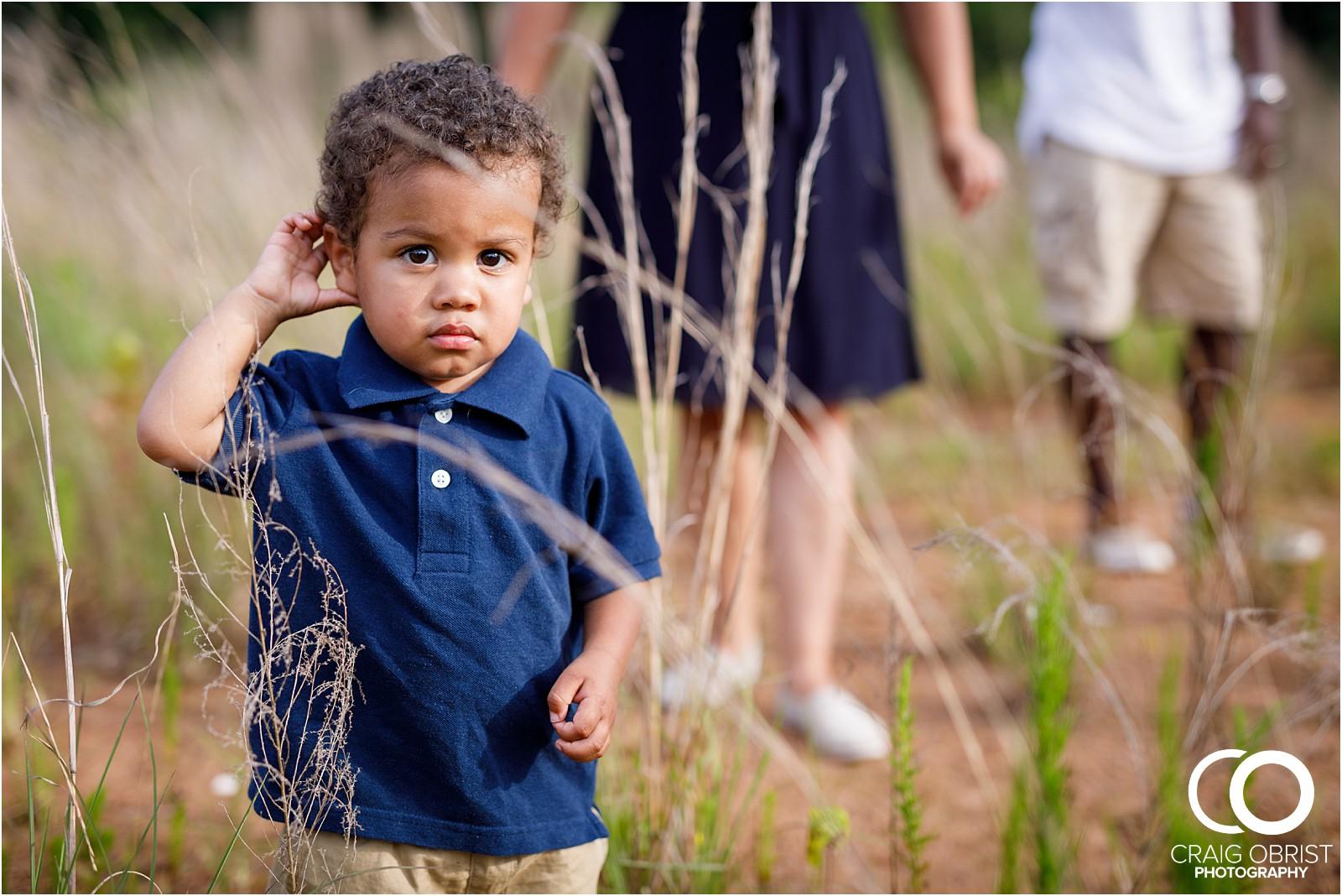Grass Field Family Portratis Sunset Atlanta_0021.jpg