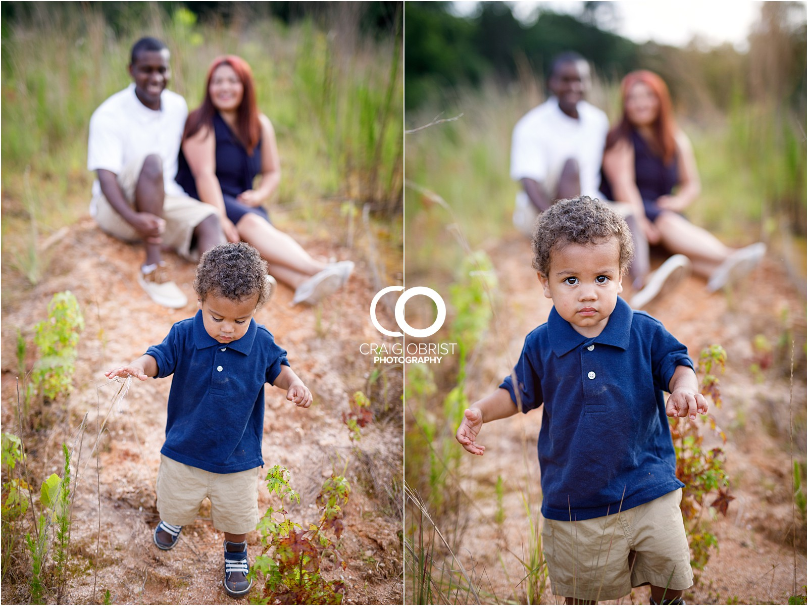 Grass Field Family Portratis Sunset Atlanta_0027.jpg