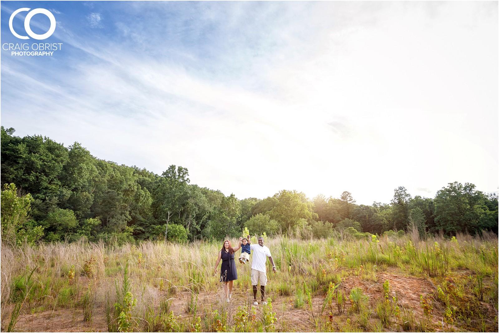 Grass Field Family Portratis Sunset Atlanta_0031.jpg