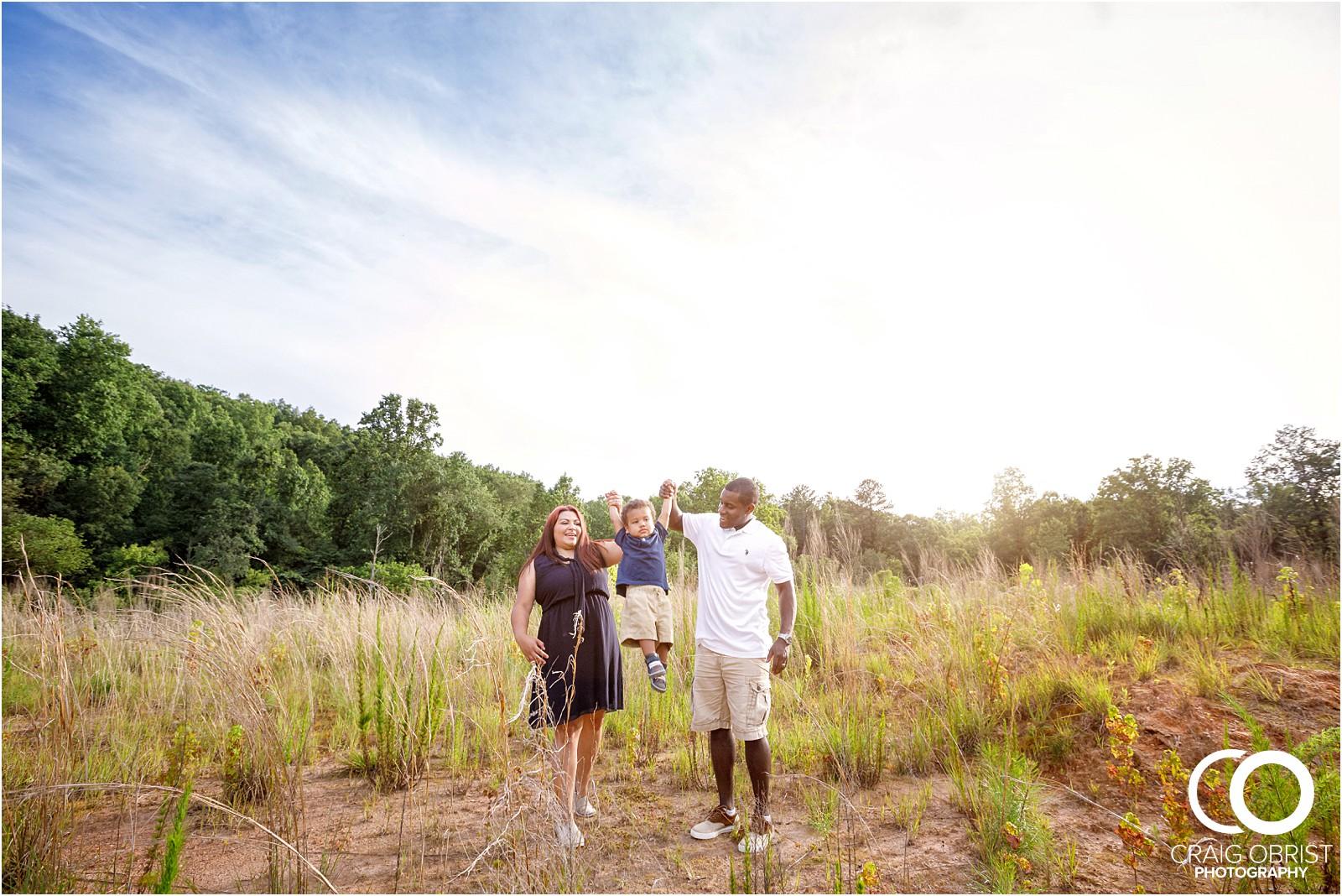 Grass Field Family Portratis Sunset Atlanta_0033.jpg