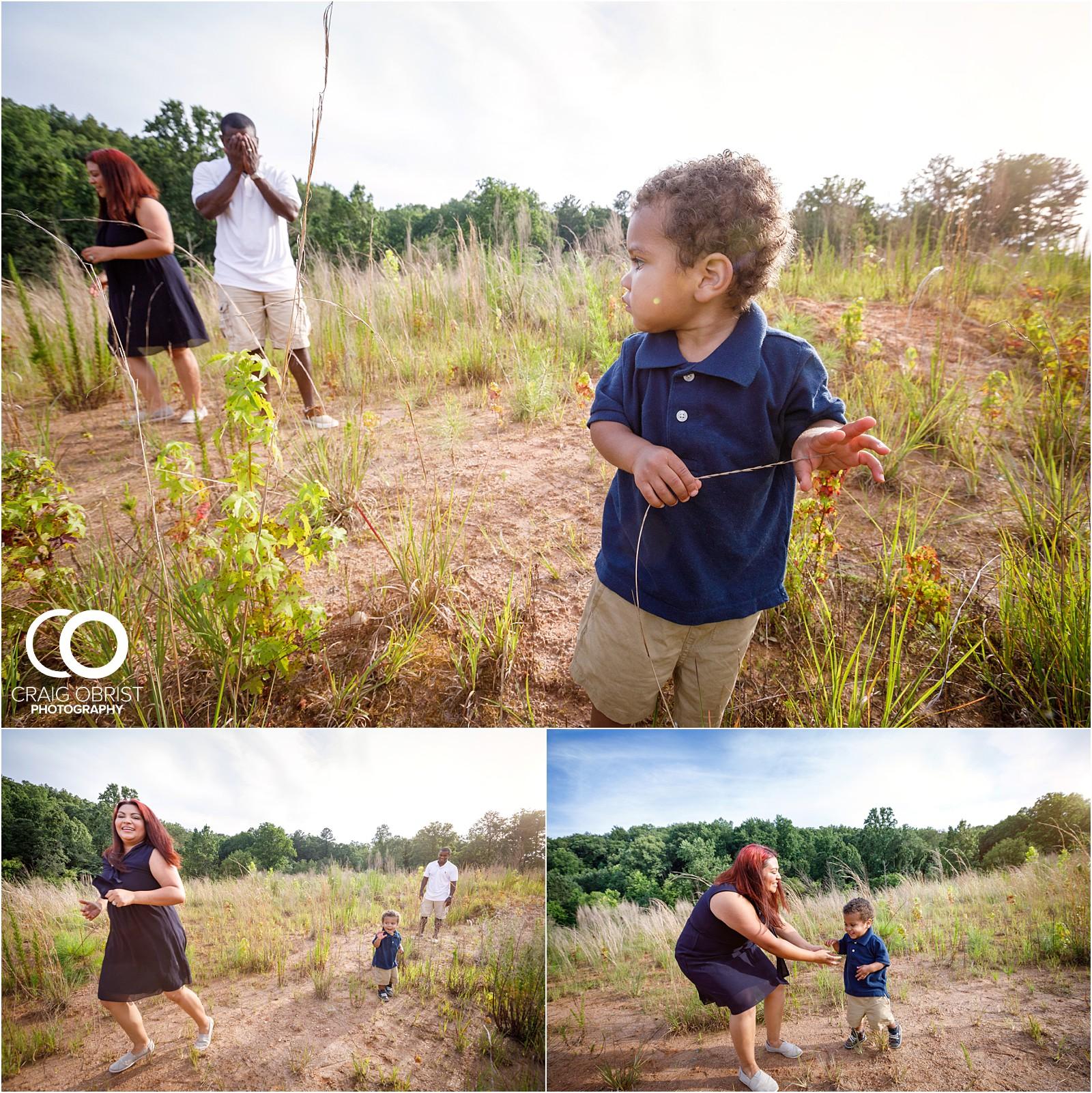 Grass Field Family Portratis Sunset Atlanta_0034.jpg
