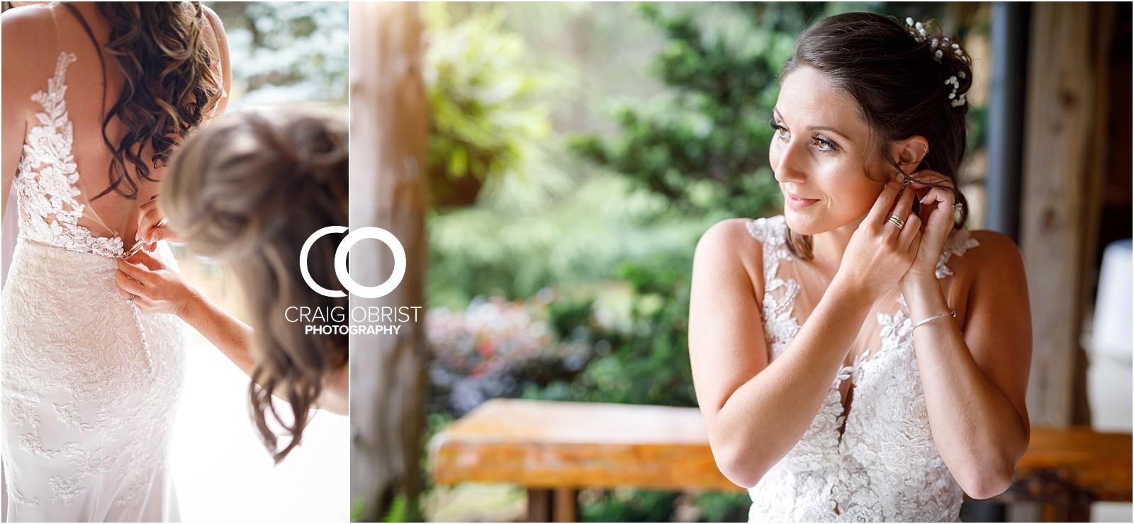 Spring Lake Wedding Portraits Georgia Venue12.jpg