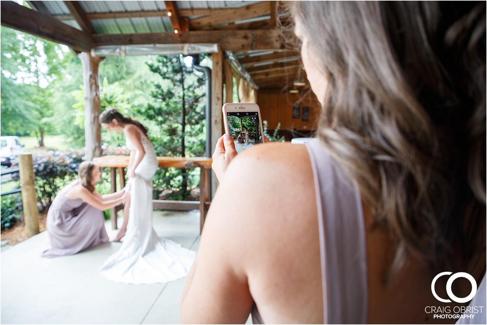 Spring Lake Wedding Portraits Georgia Venue14.jpg