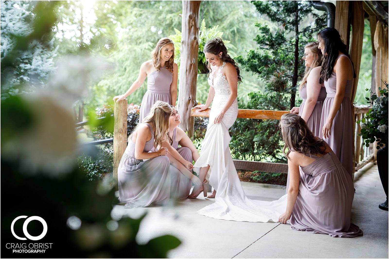 Spring Lake Wedding Portraits Georgia Venue15.jpg
