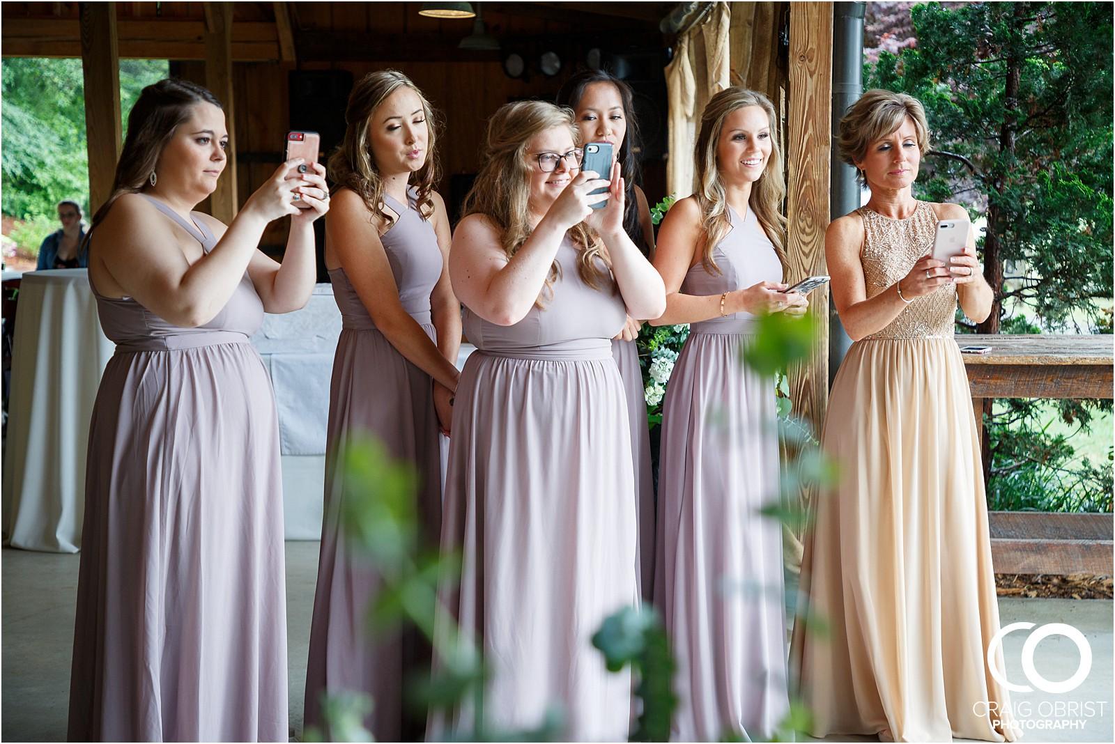 Spring Lake Wedding Portraits Georgia Venue20.jpg