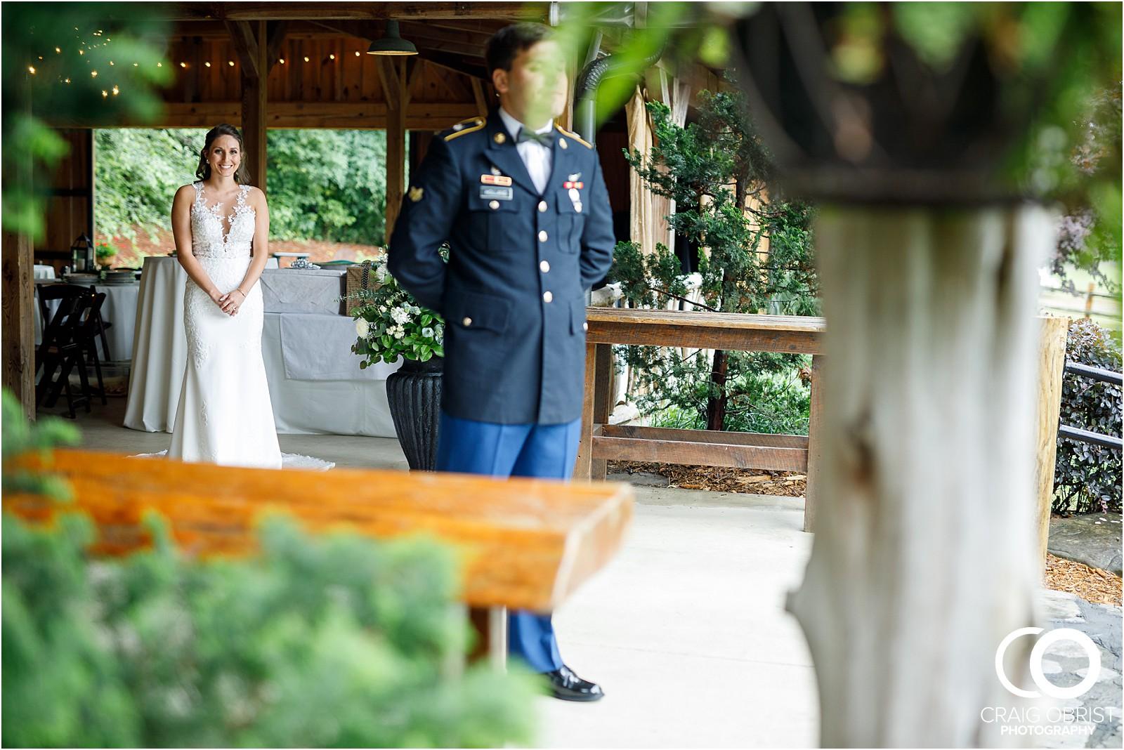 Spring Lake Wedding Portraits Georgia Venue33.jpg