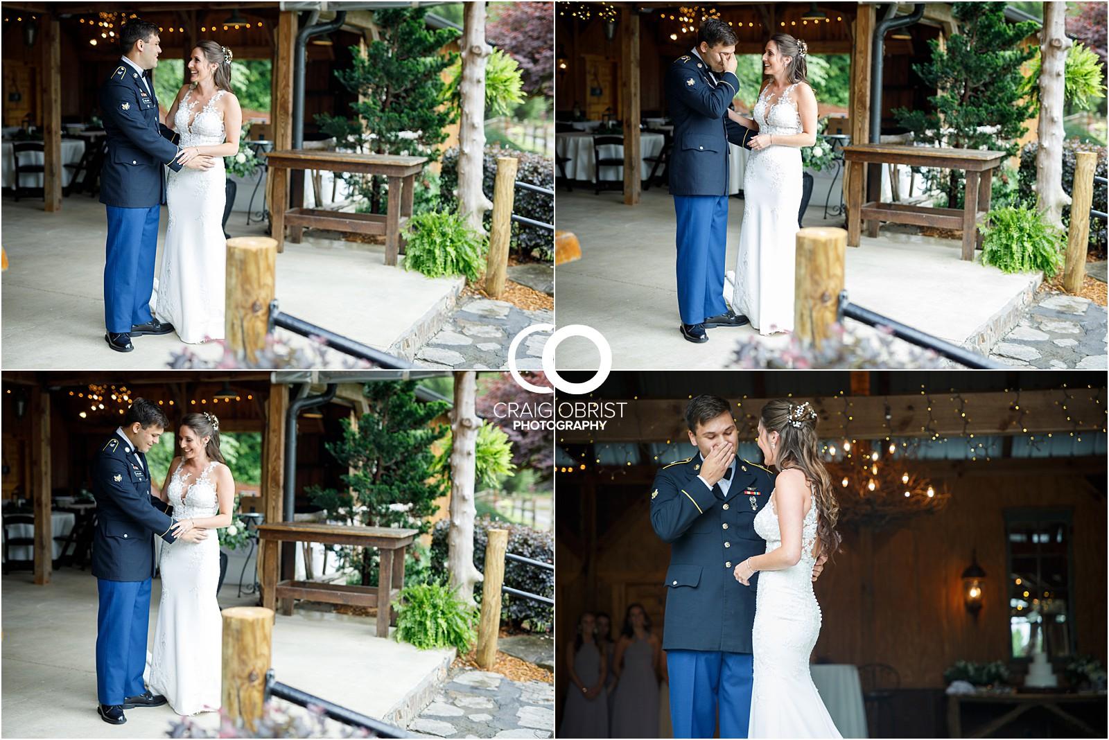 Spring Lake Wedding Portraits Georgia Venue35.jpg
