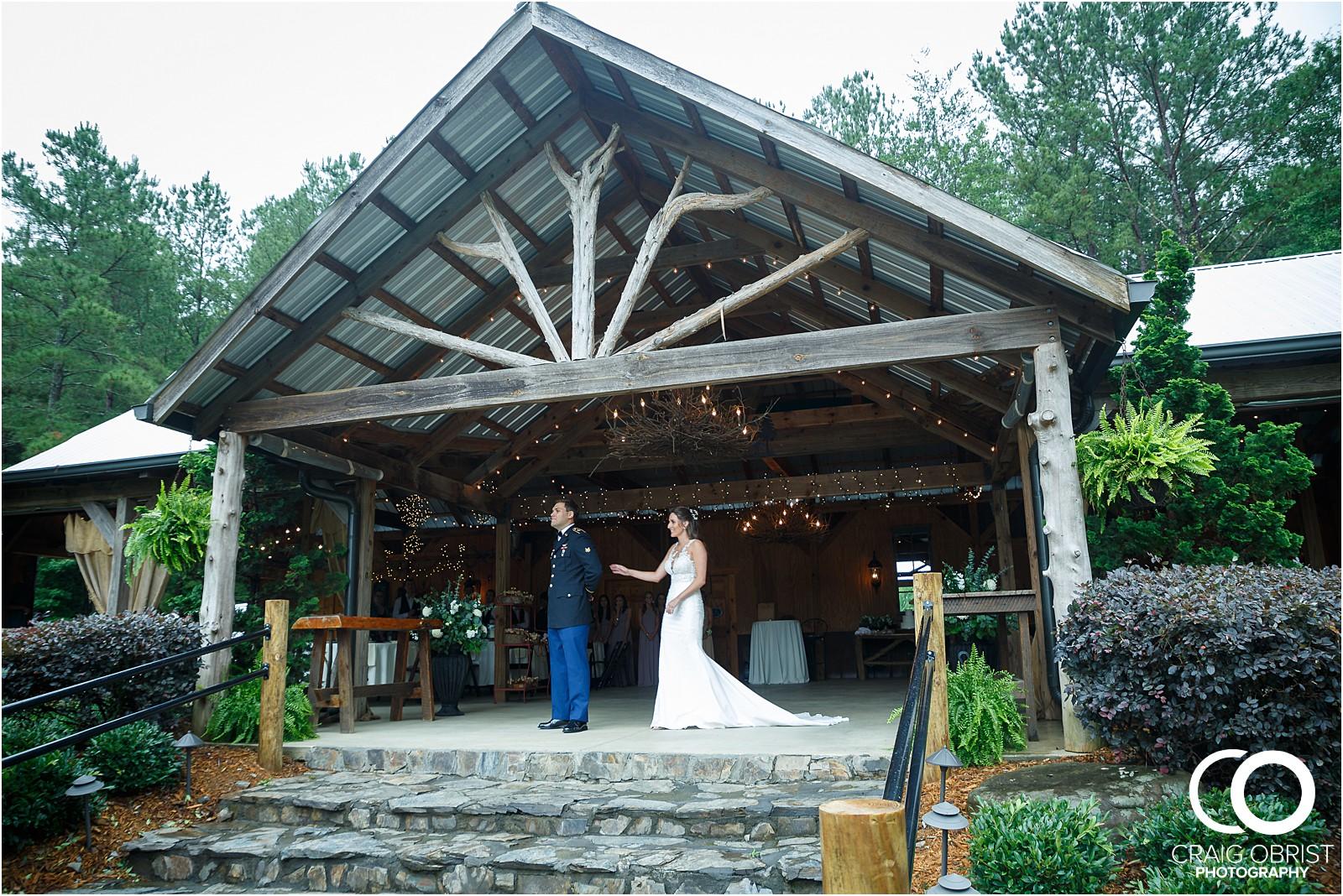 Spring Lake Wedding Portraits Georgia Venue34.jpg